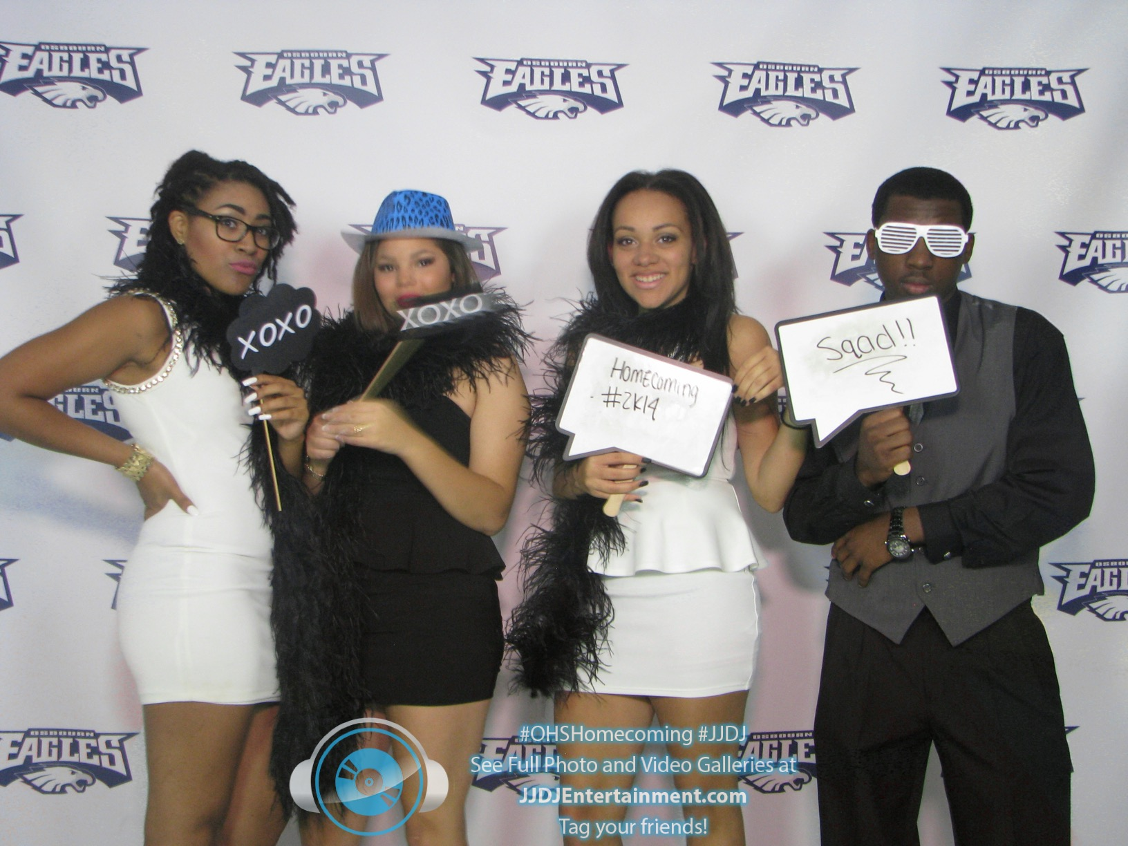 OHS 2014 Homecoming Photobooth -264