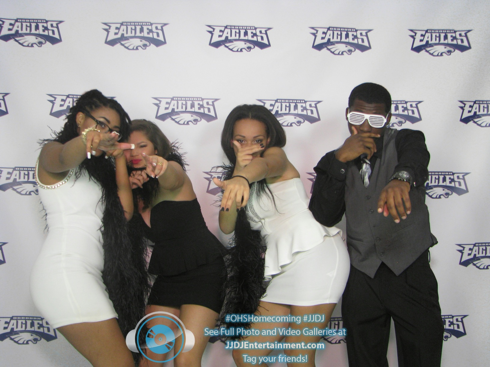 OHS 2014 Homecoming Photobooth -266