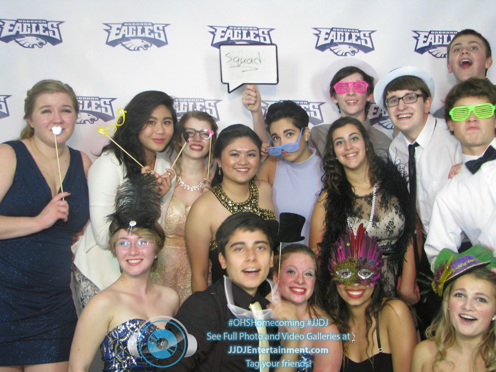 OHS 2014 Homecoming Photobooth -276