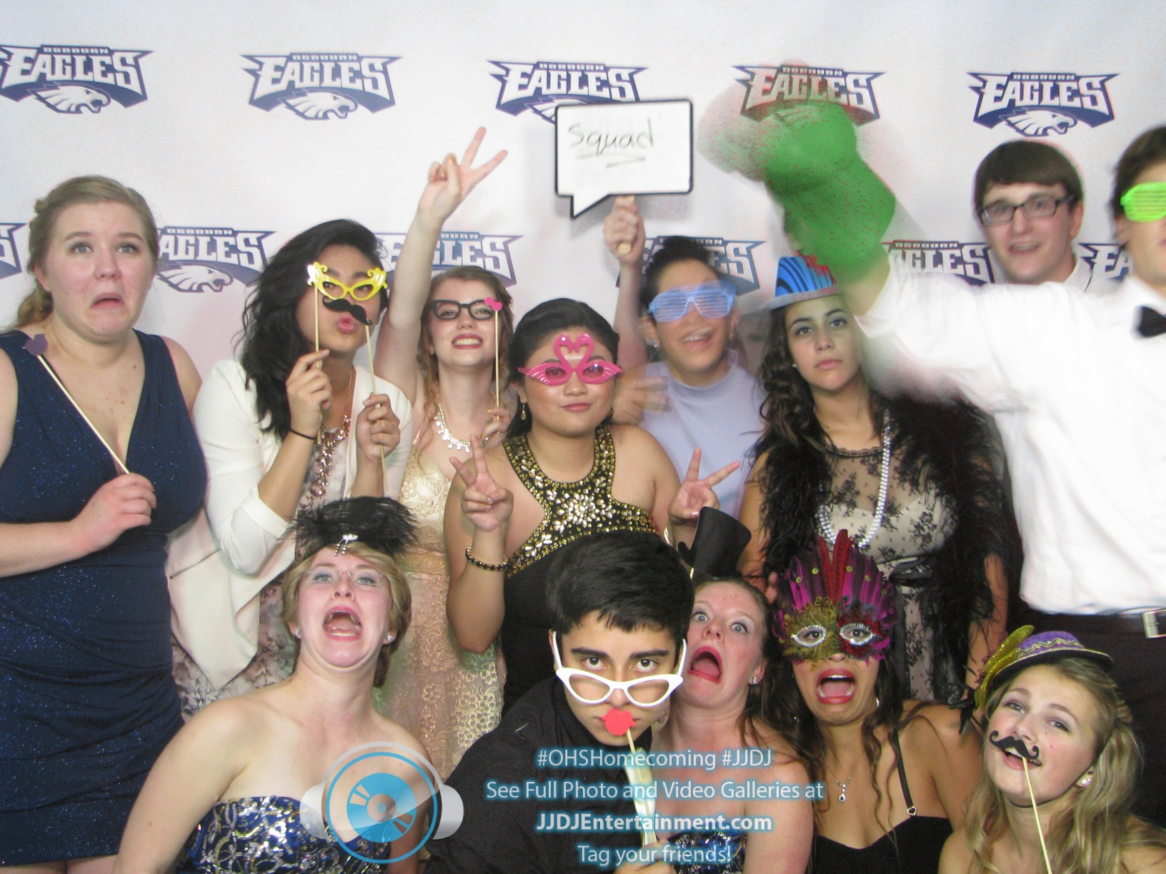OHS 2014 Homecoming Photobooth -277