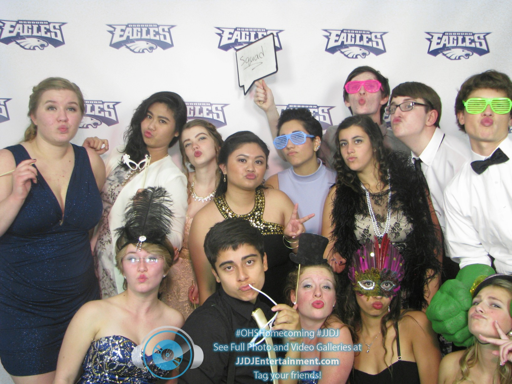 OHS 2014 Homecoming Photobooth -278