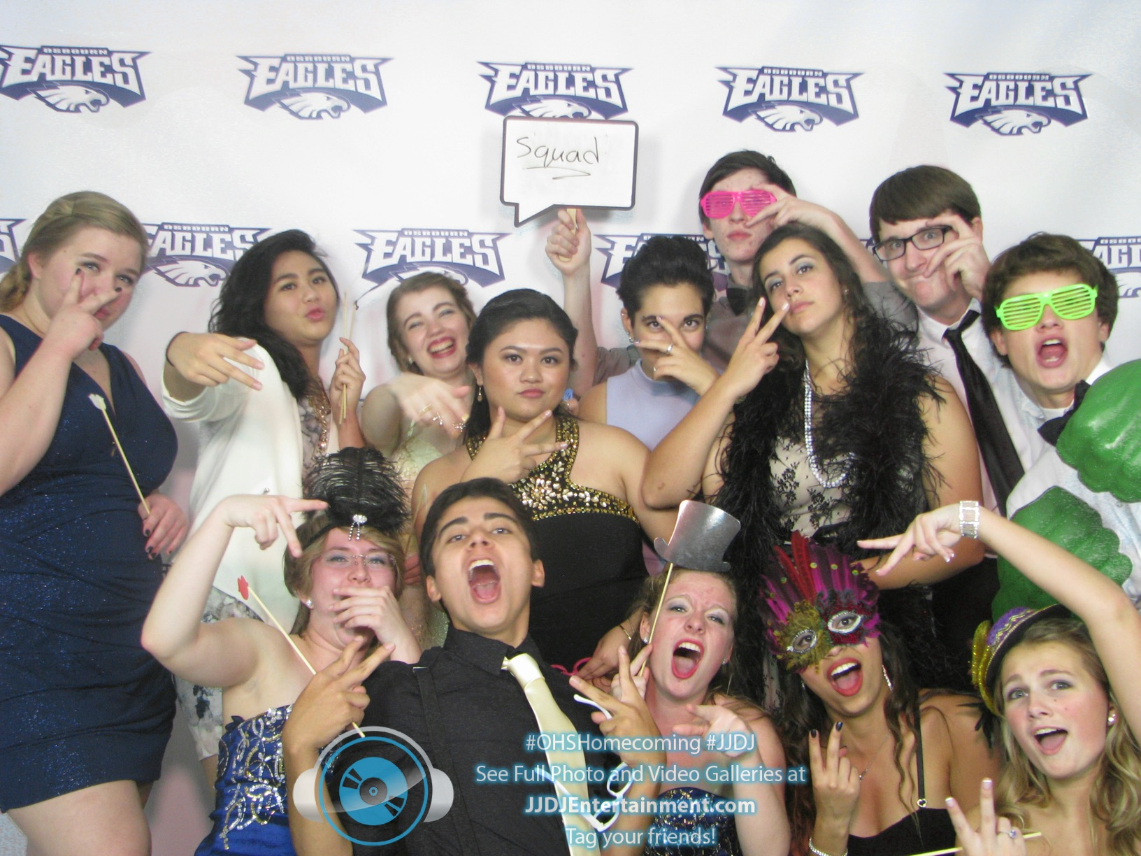 OHS 2014 Homecoming Photobooth -279
