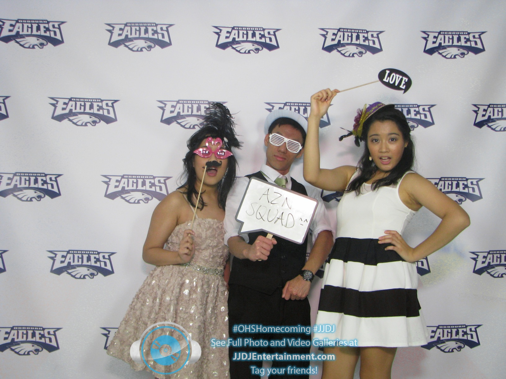 OHS 2014 Homecoming Photobooth -280