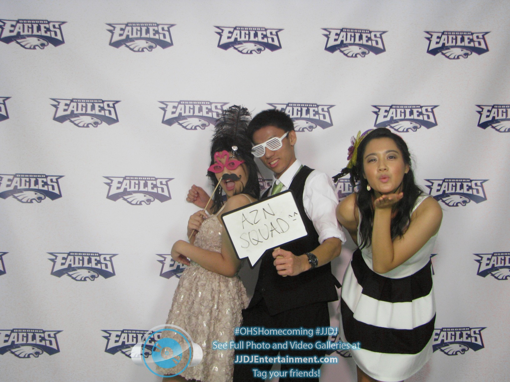 OHS 2014 Homecoming Photobooth -281