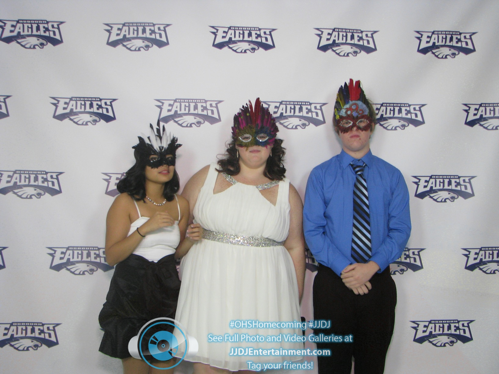 OHS 2014 Homecoming Photobooth -284