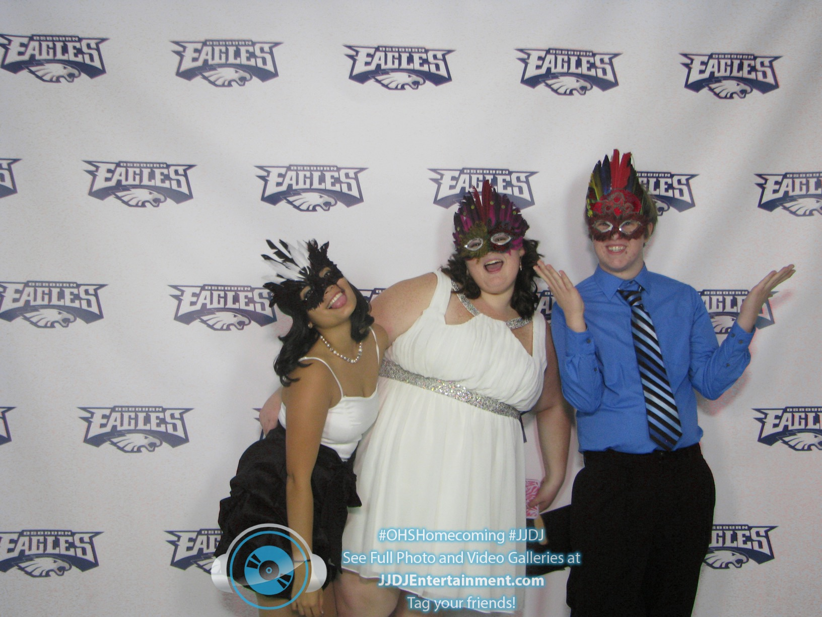 OHS 2014 Homecoming Photobooth -285