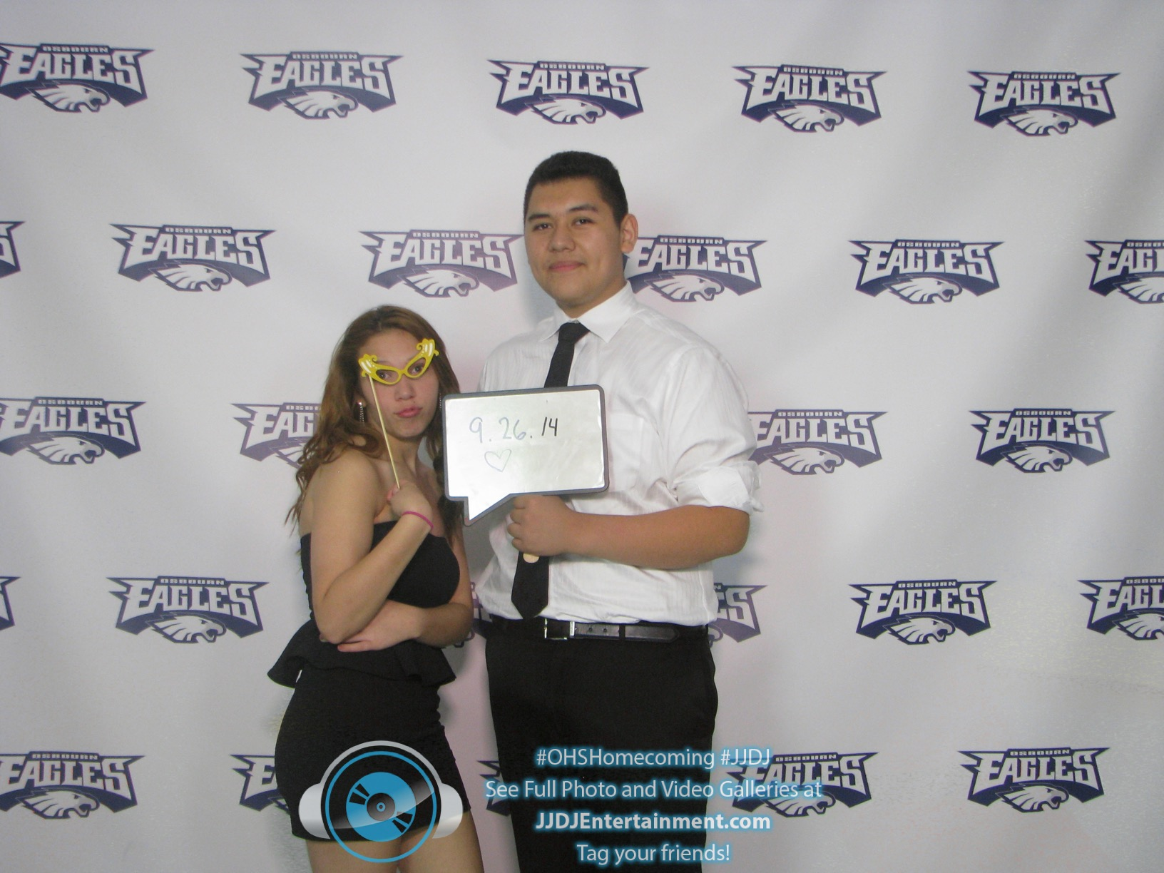OHS 2014 Homecoming Photobooth -292