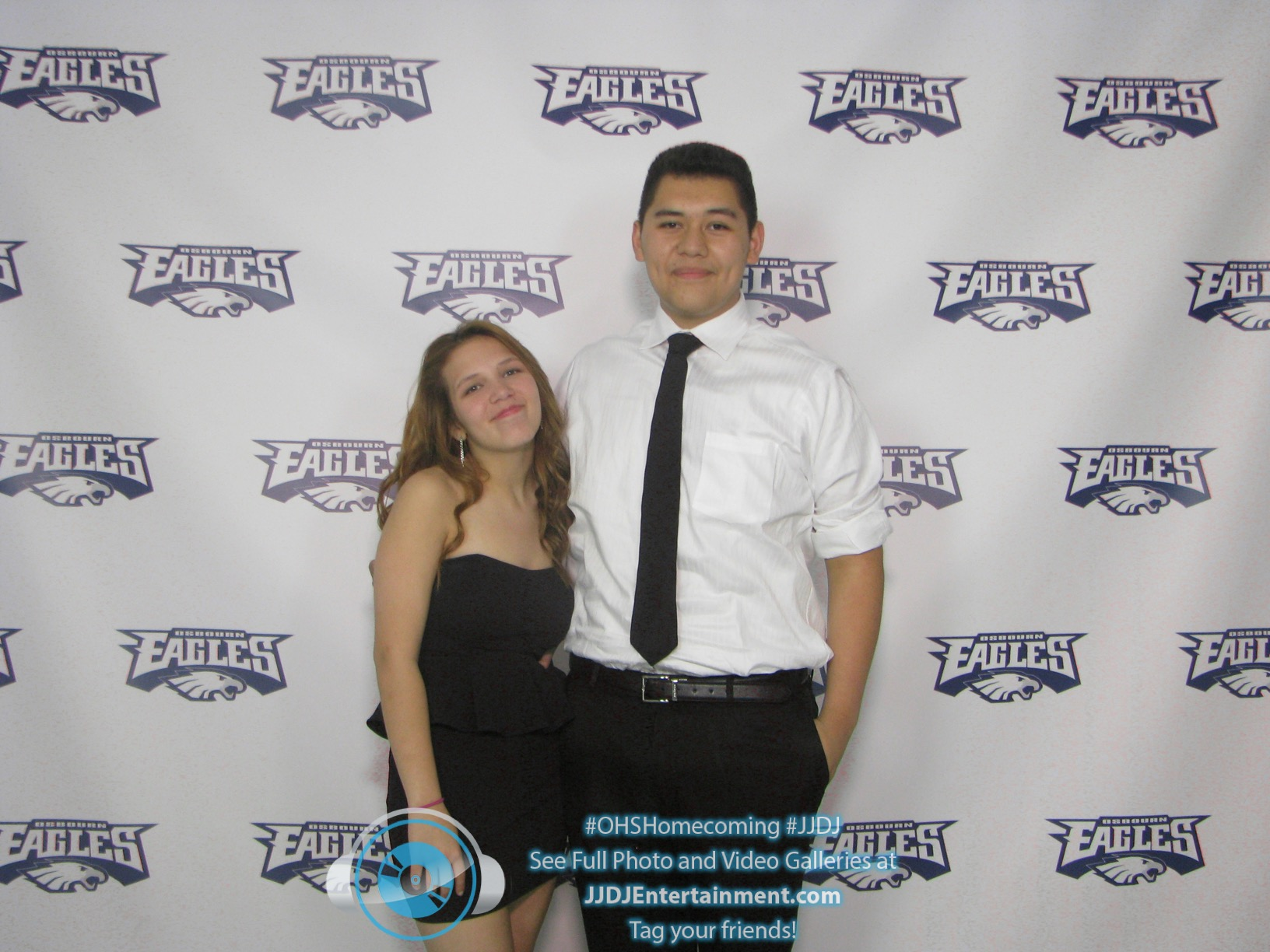 OHS 2014 Homecoming Photobooth -293