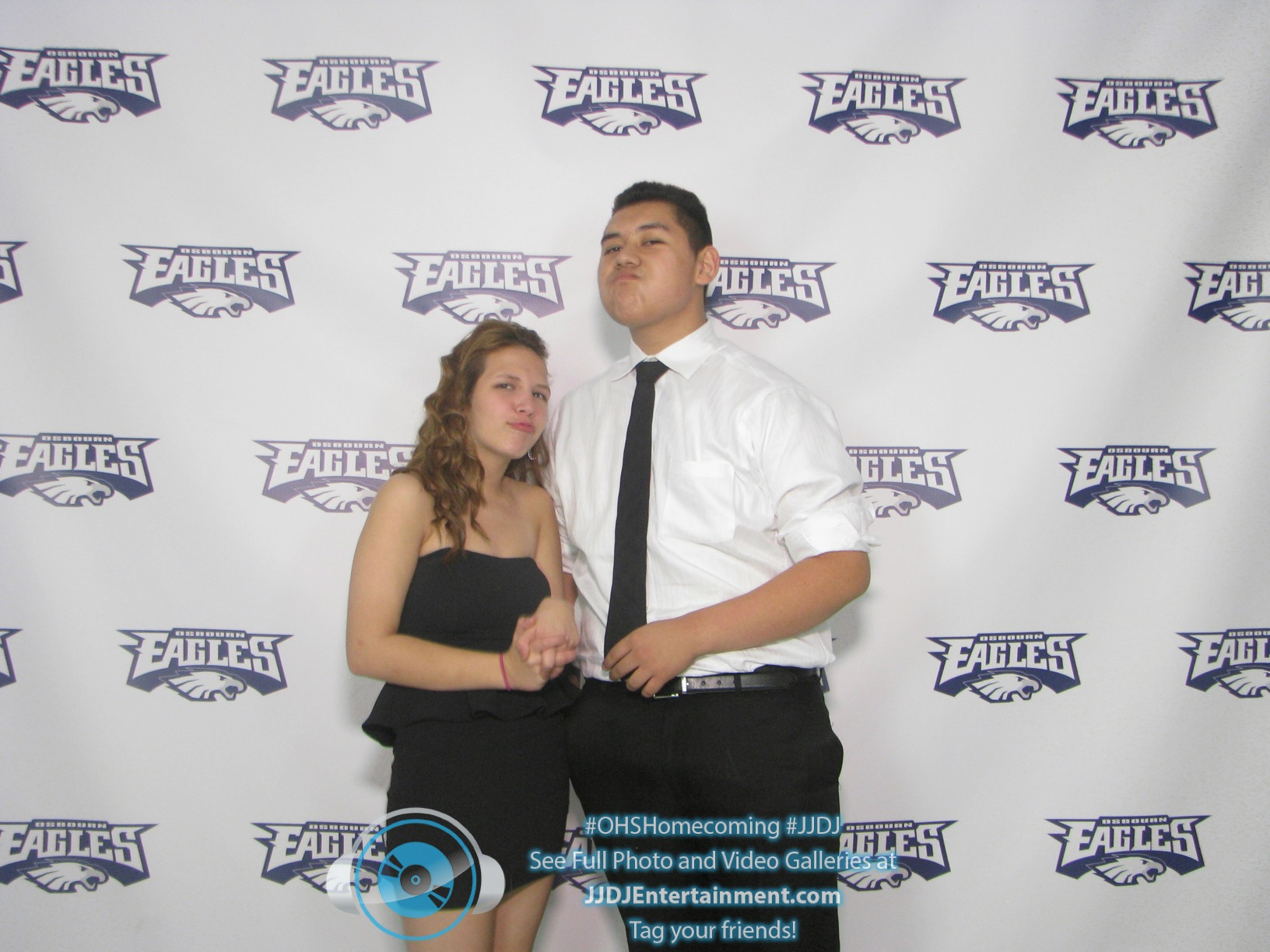 OHS 2014 Homecoming Photobooth -294
