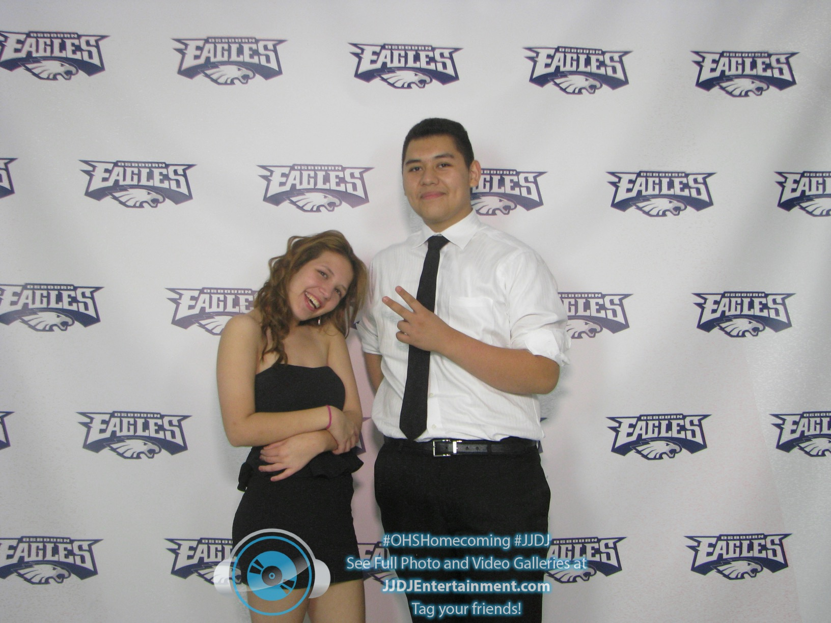OHS 2014 Homecoming Photobooth -295