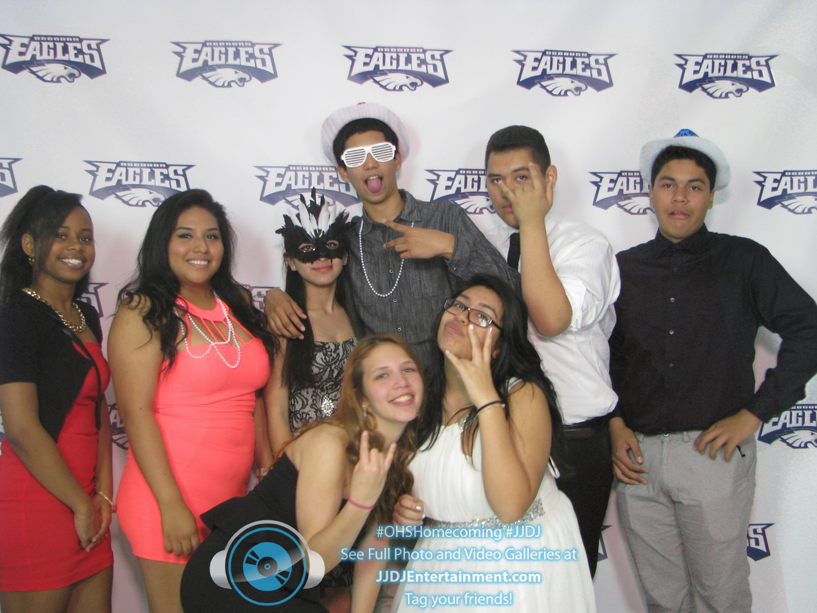 OHS 2014 Homecoming Photobooth -299