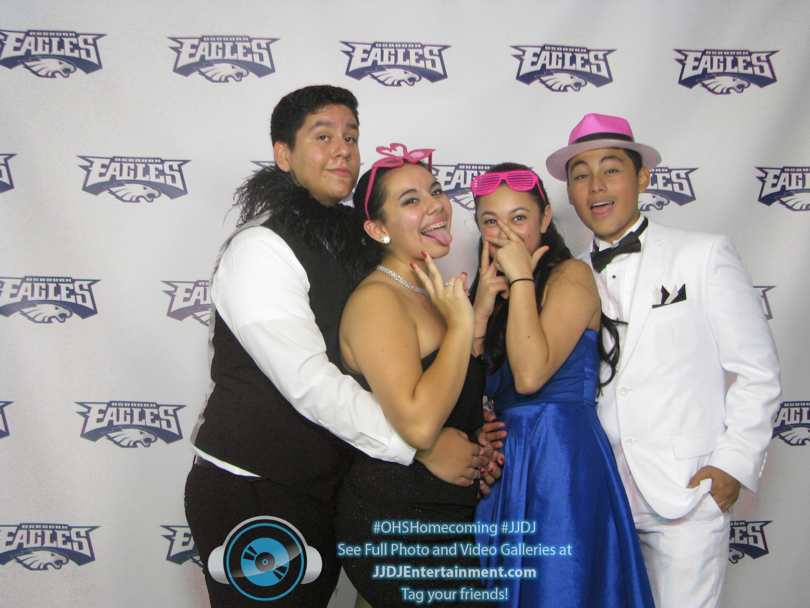 OHS 2014 Homecoming Photobooth -301