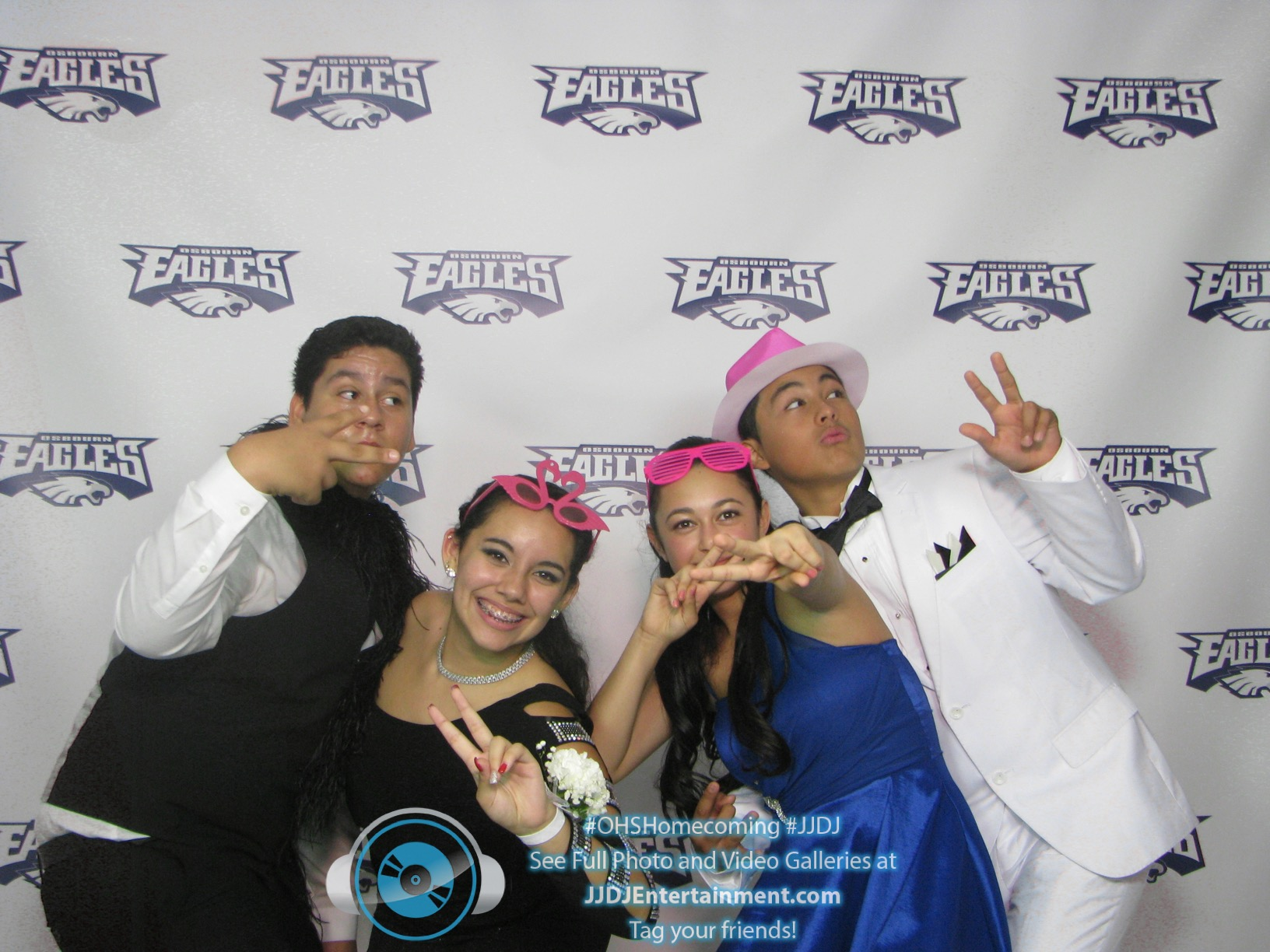 OHS 2014 Homecoming Photobooth -303
