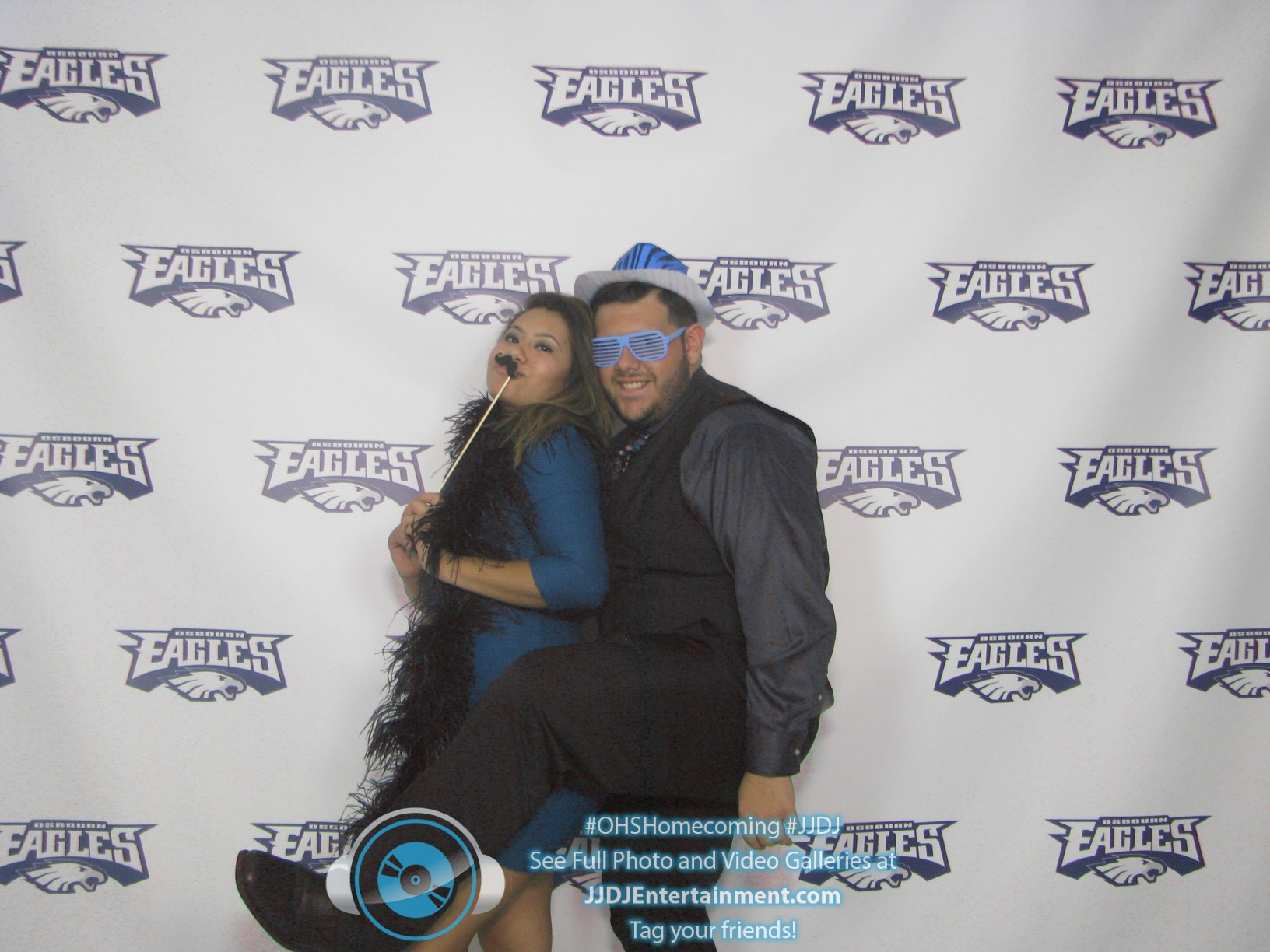 OHS 2014 Homecoming Photobooth -321