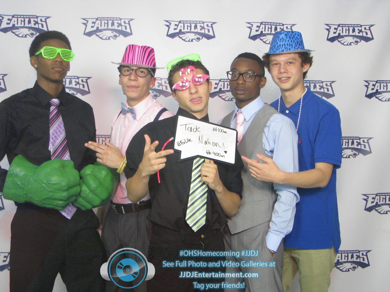 OHS 2014 Homecoming Photobooth -324