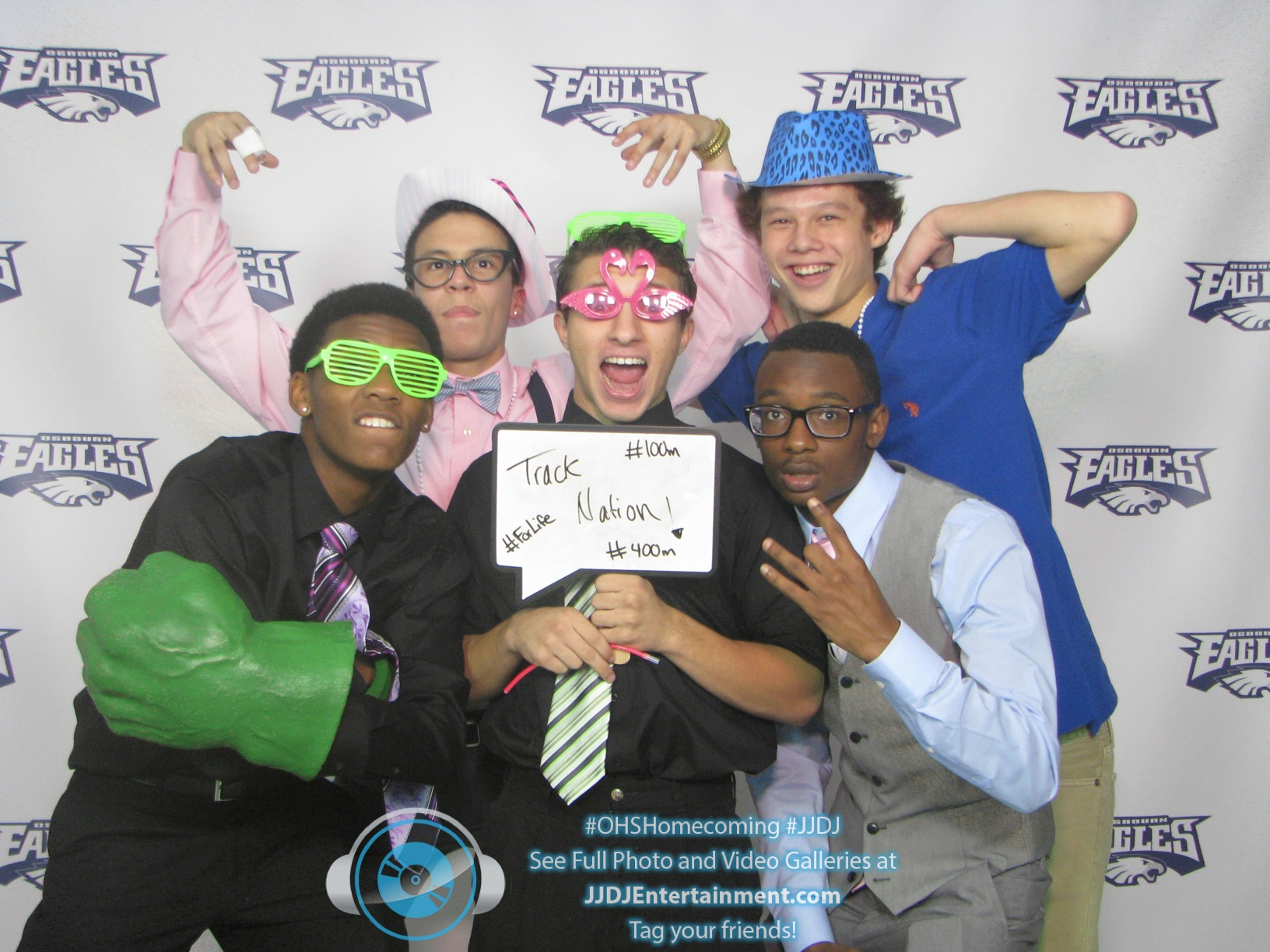 OHS 2014 Homecoming Photobooth -326