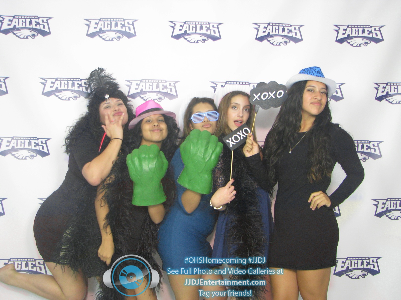 OHS 2014 Homecoming Photobooth -332