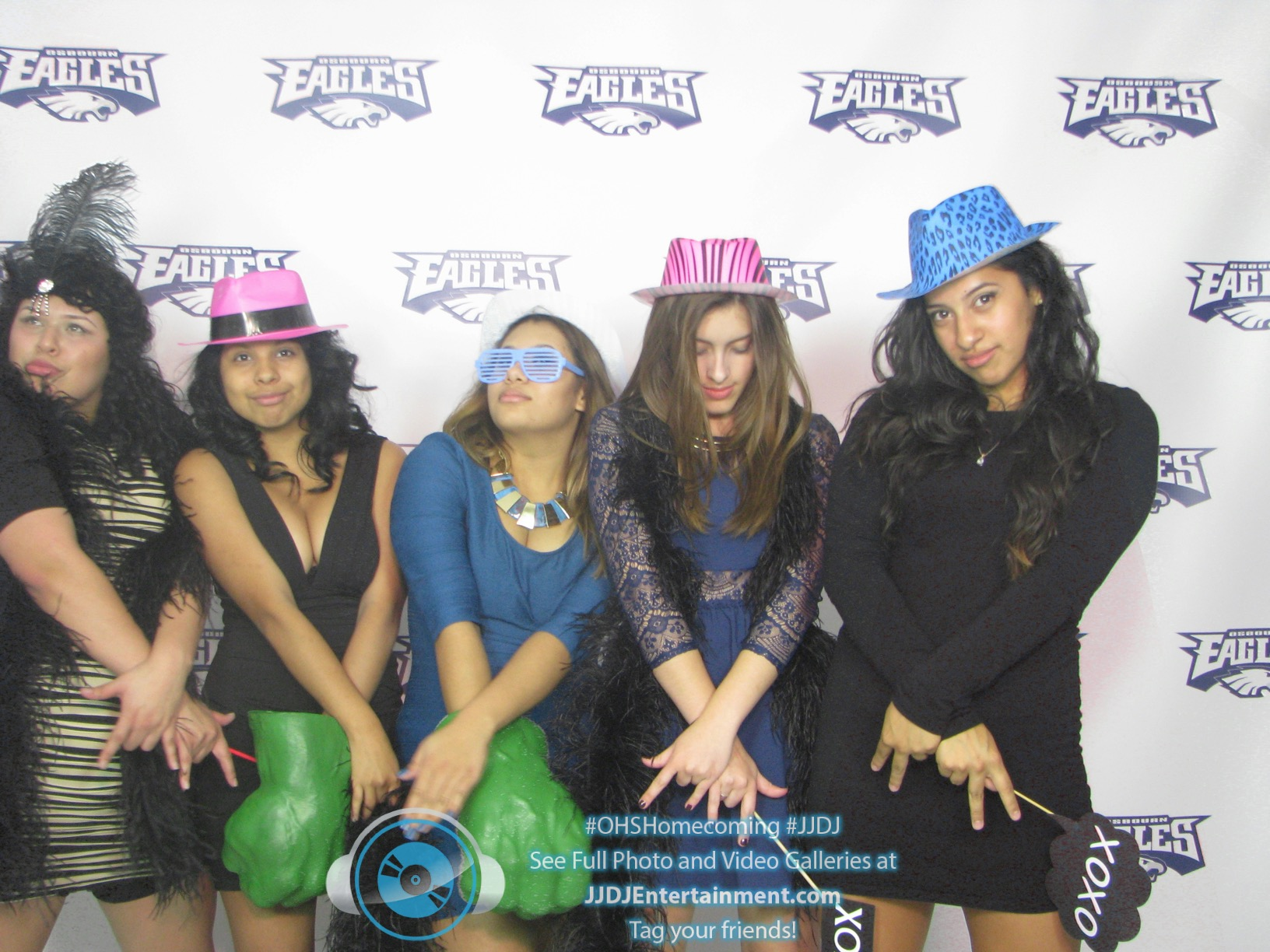 OHS 2014 Homecoming Photobooth -335