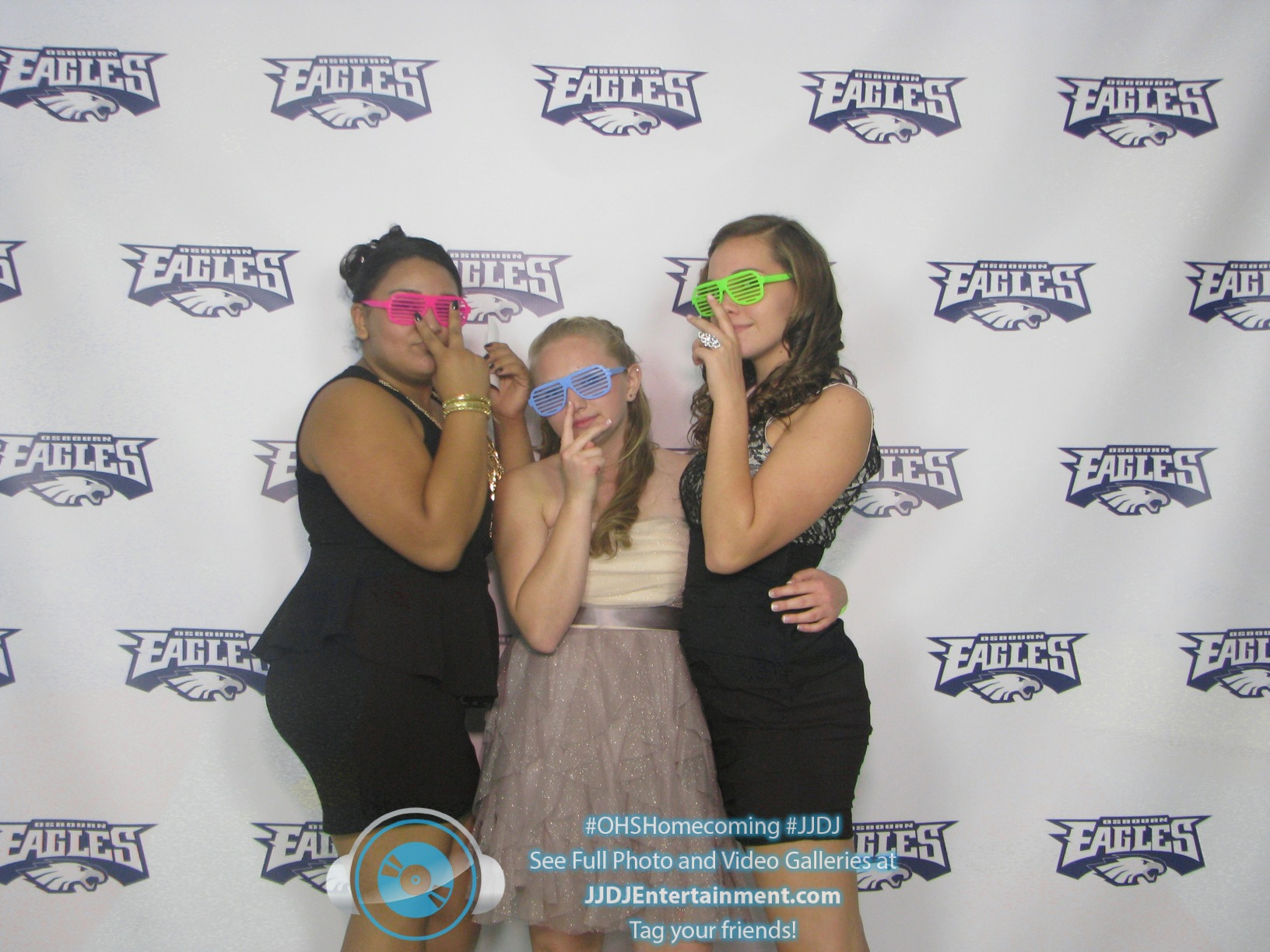 OHS 2014 Homecoming Photobooth -336