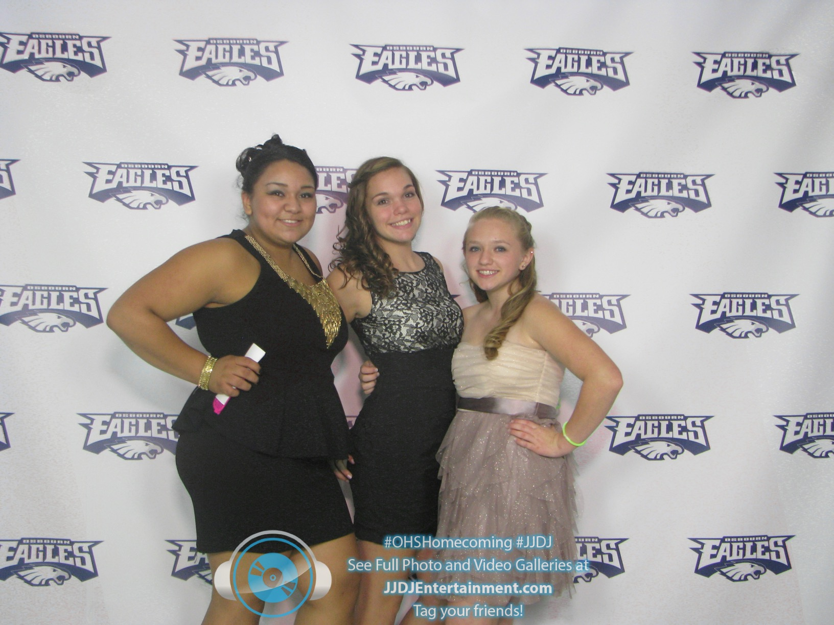 OHS 2014 Homecoming Photobooth -339