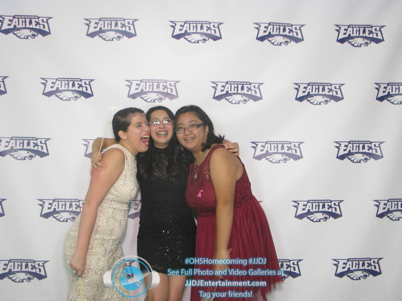OHS 2014 Homecoming Photobooth -343