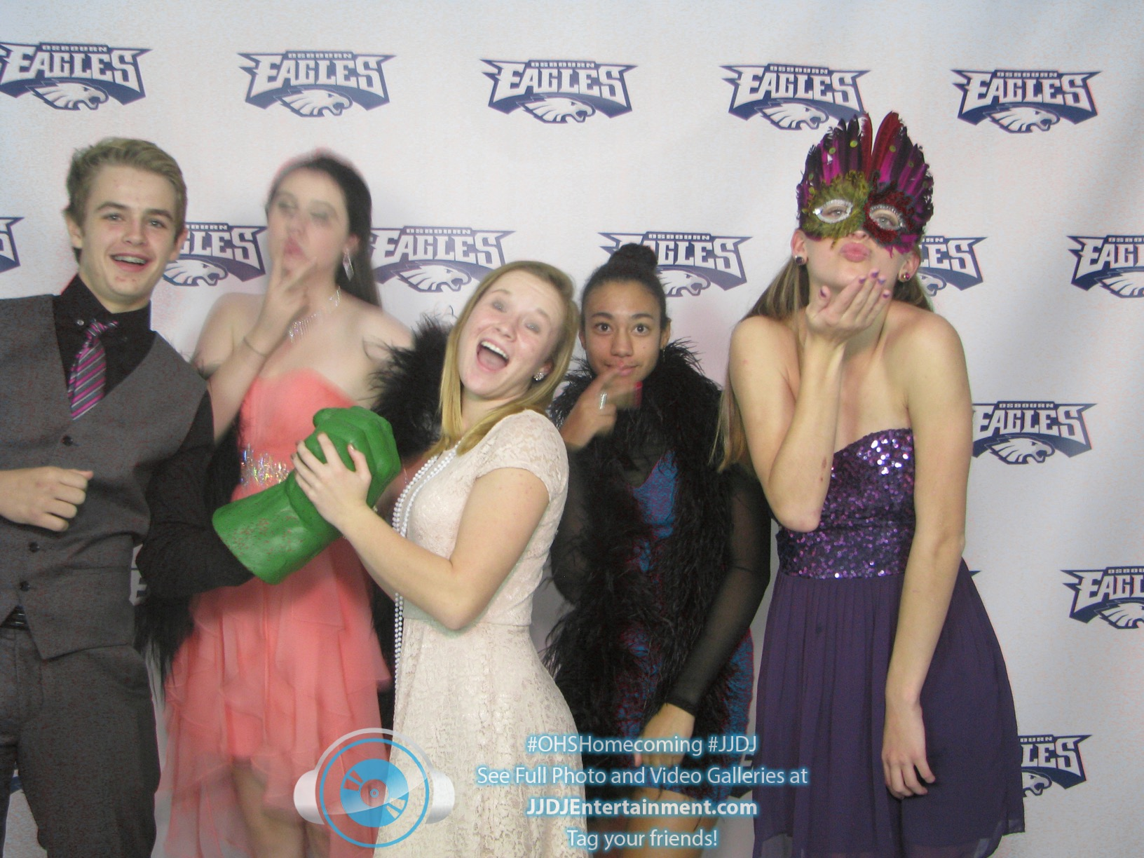OHS 2014 Homecoming Photobooth -353