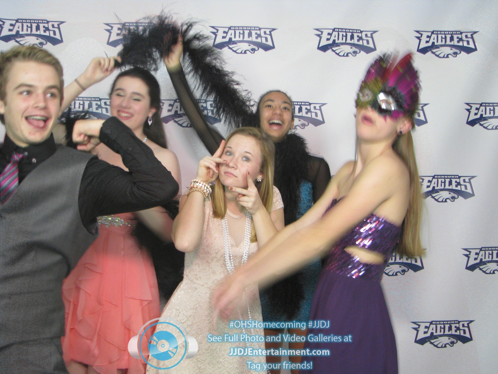 OHS 2014 Homecoming Photobooth -355
