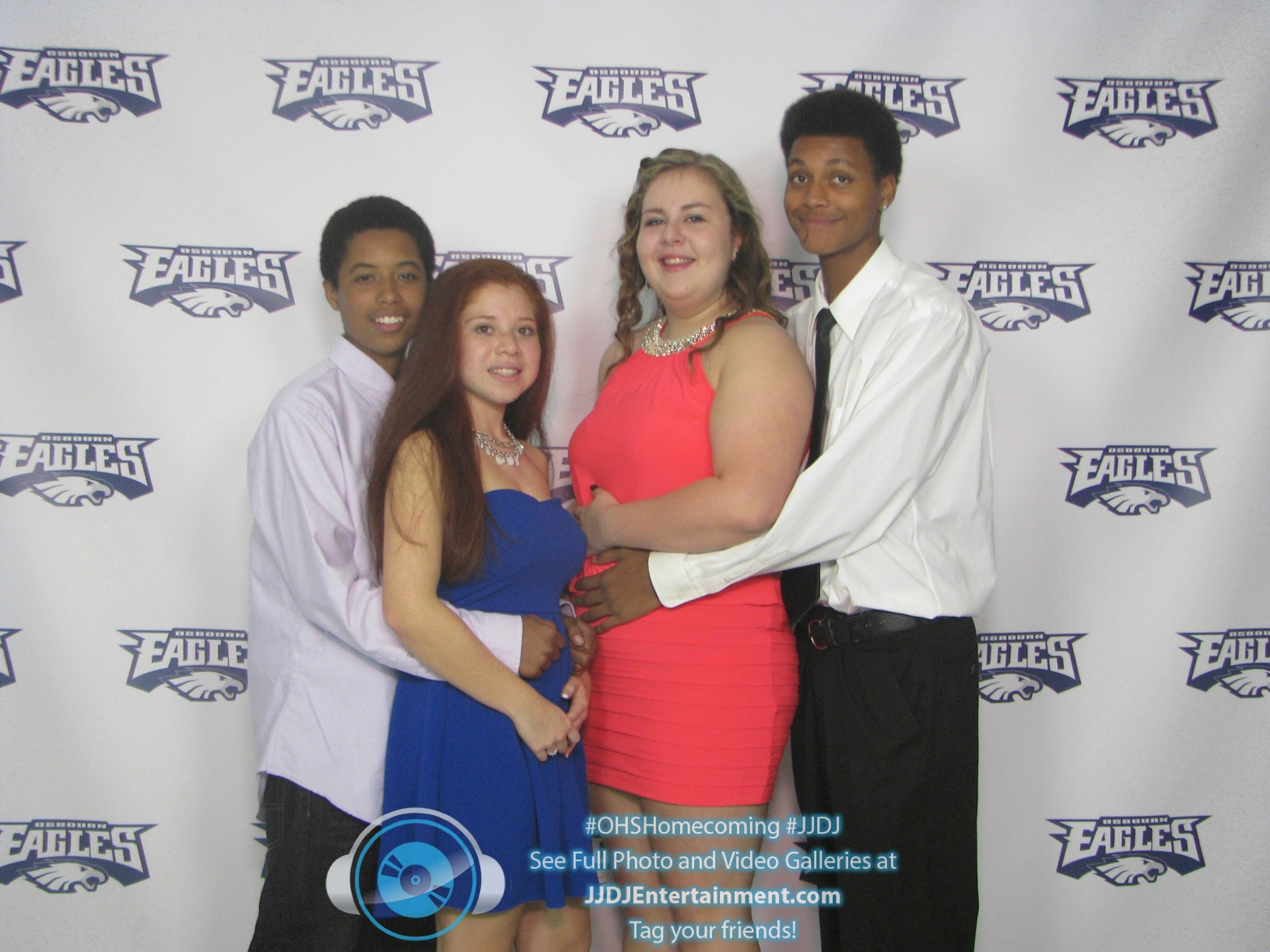 OHS 2014 Homecoming Photobooth -358