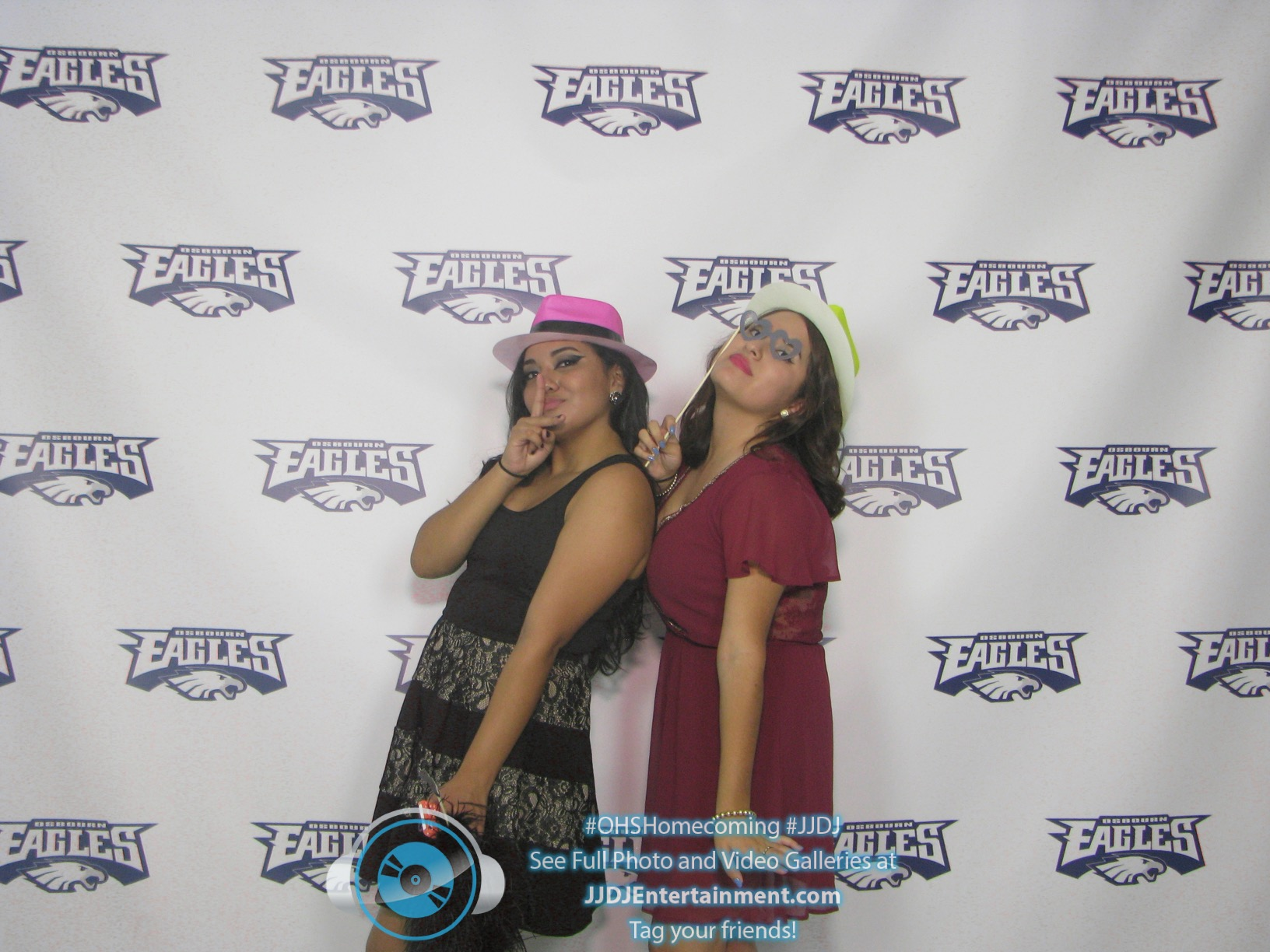 OHS 2014 Homecoming Photobooth -365