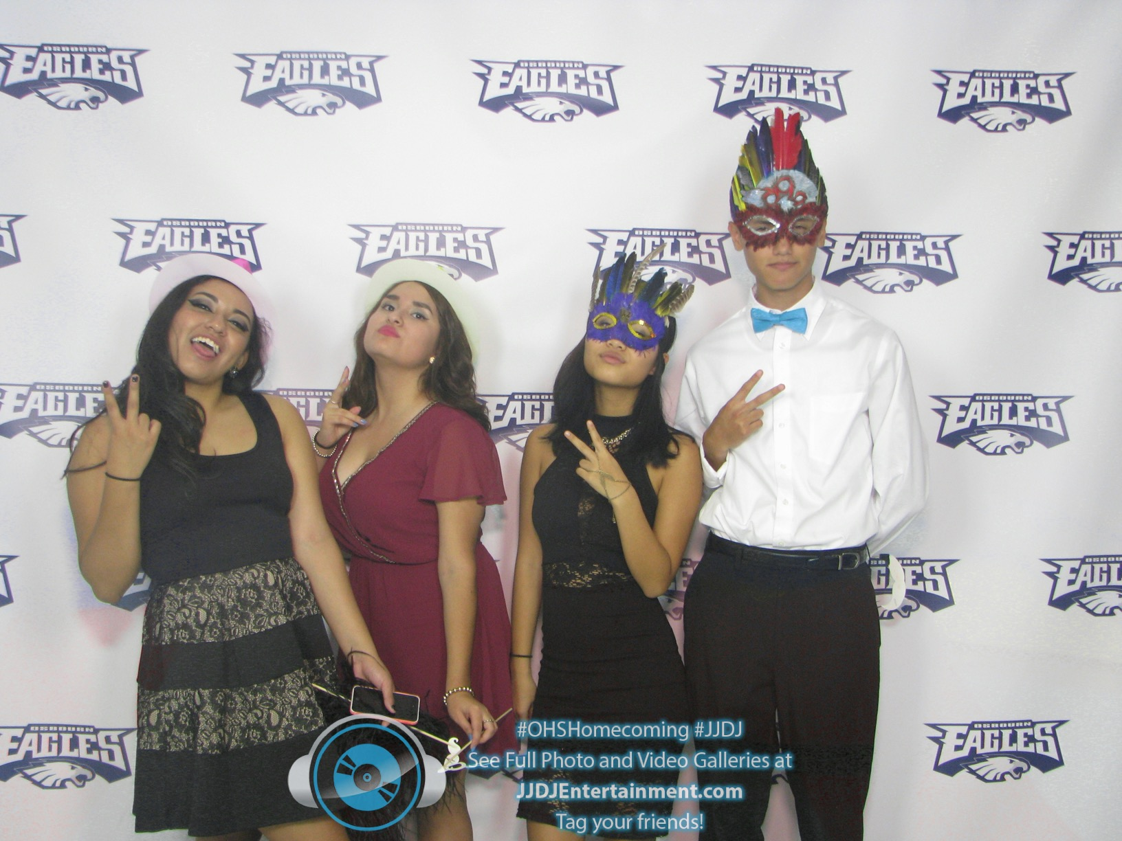OHS 2014 Homecoming Photobooth -368