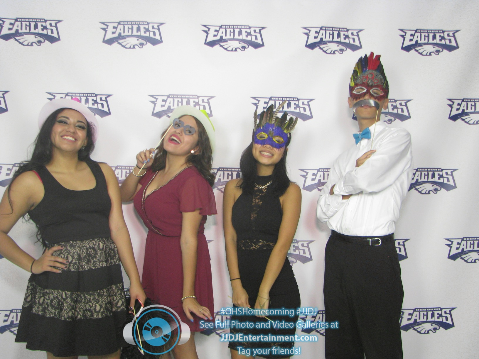 OHS 2014 Homecoming Photobooth -370