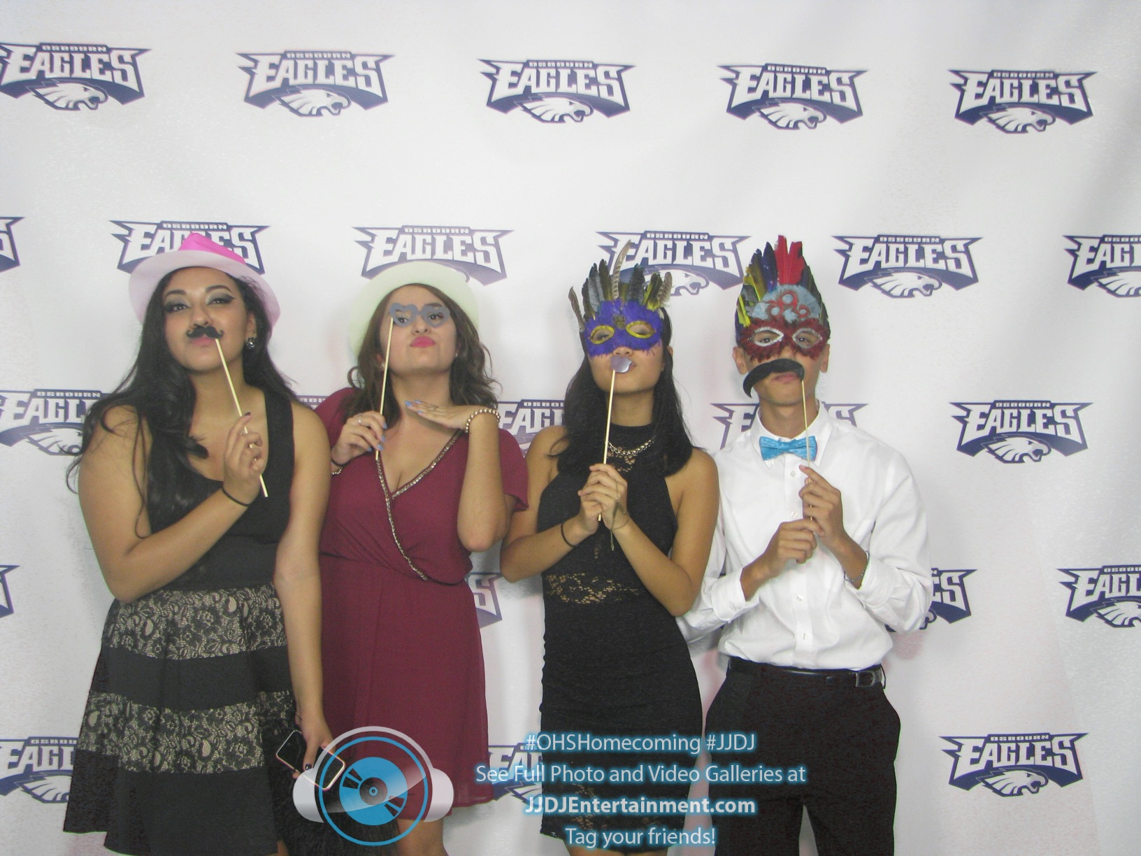 OHS 2014 Homecoming Photobooth -371