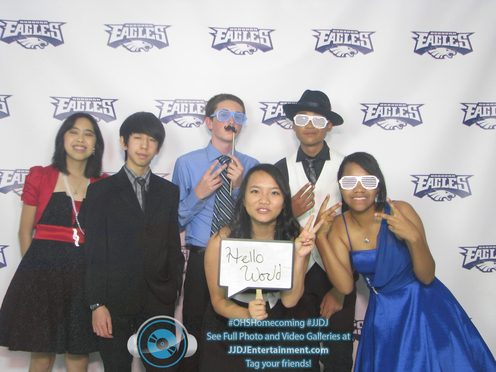 OHS 2014 Homecoming Photobooth -376