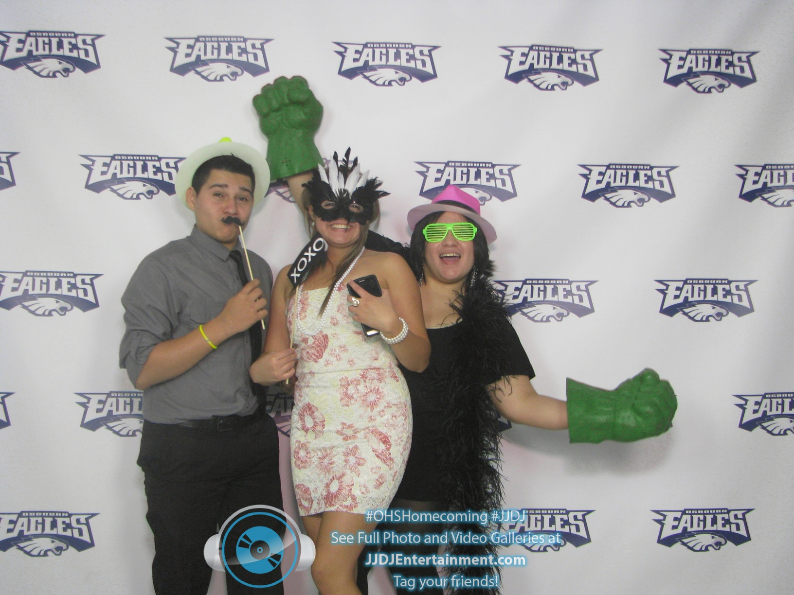OHS 2014 Homecoming Photobooth -393