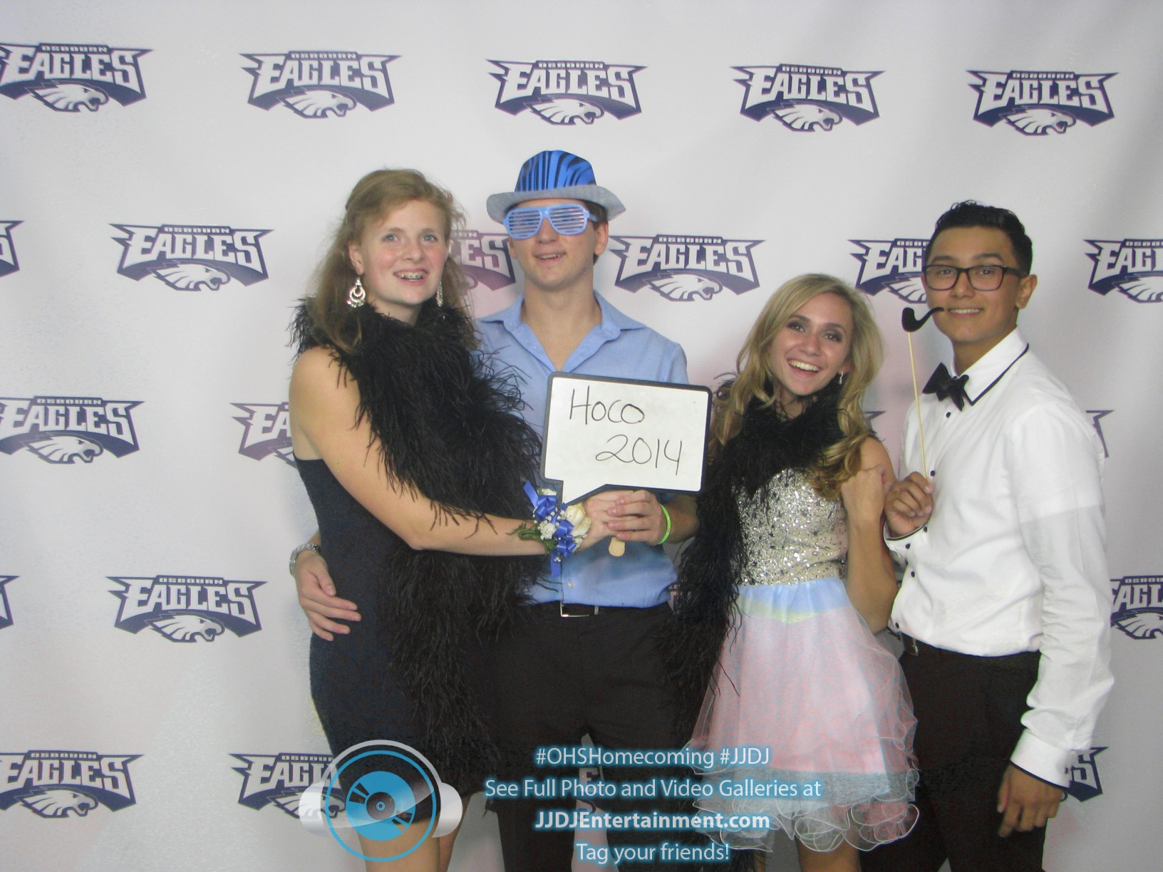 OHS 2014 Homecoming Photobooth -395