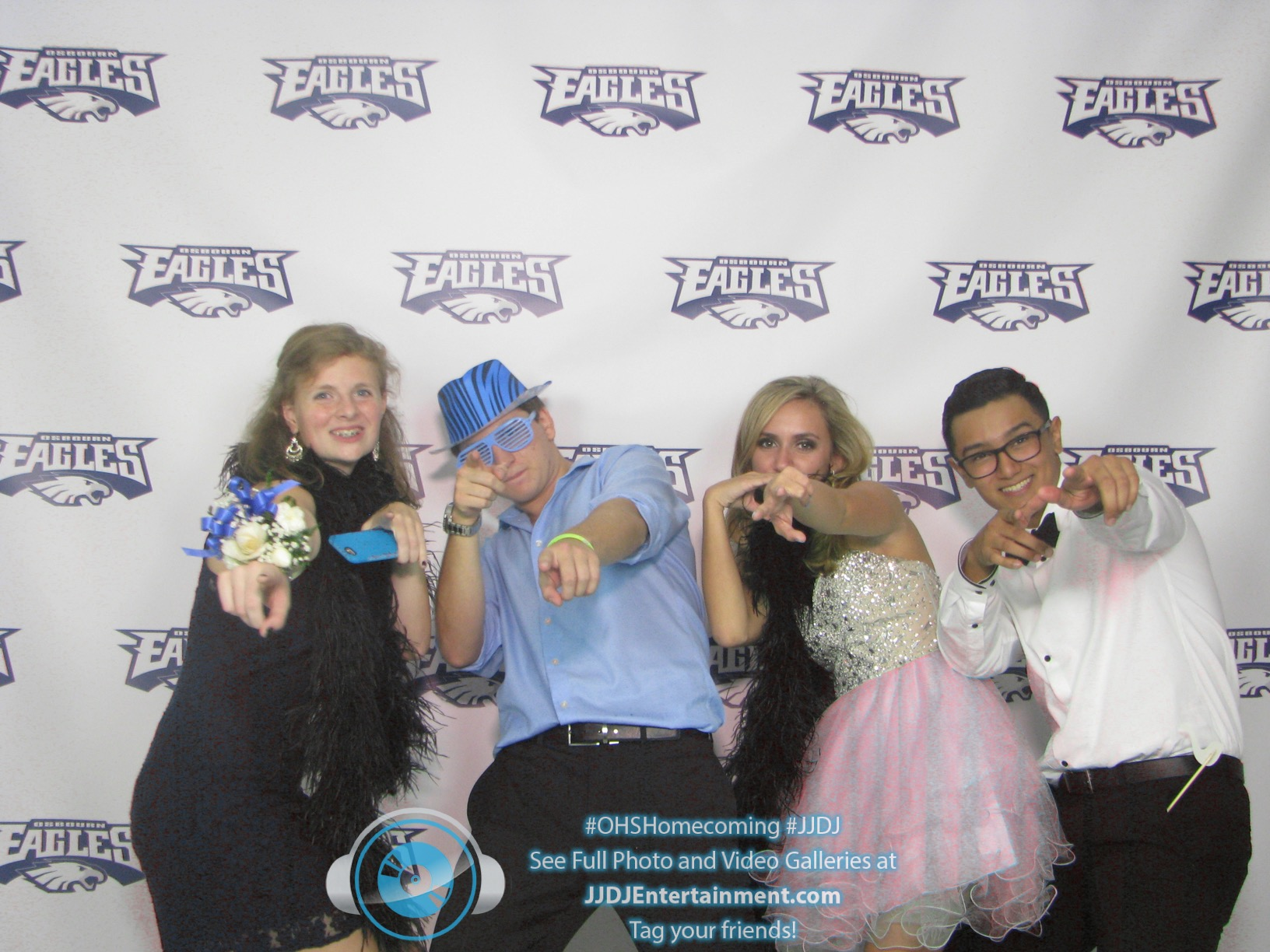 OHS 2014 Homecoming Photobooth -396