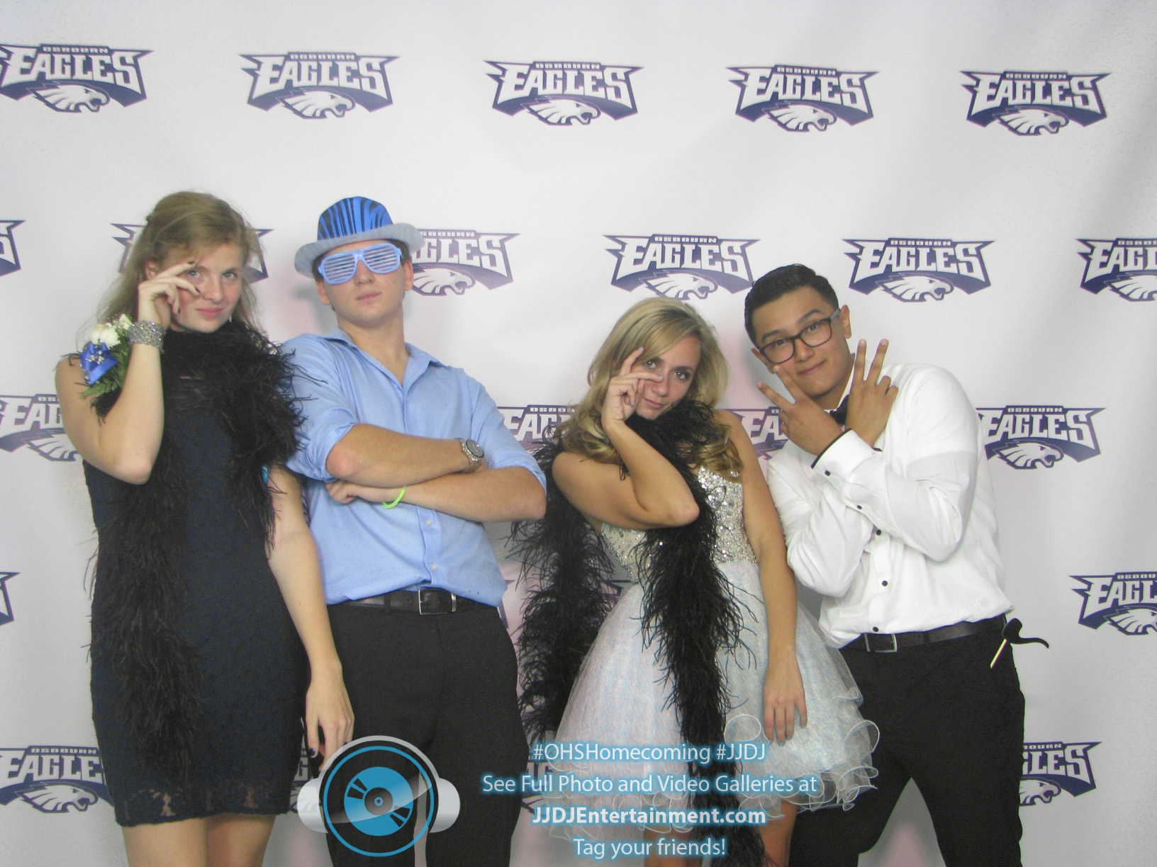 OHS 2014 Homecoming Photobooth -397