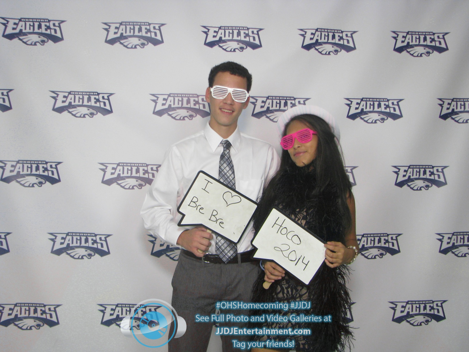 OHS 2014 Homecoming Photobooth -403