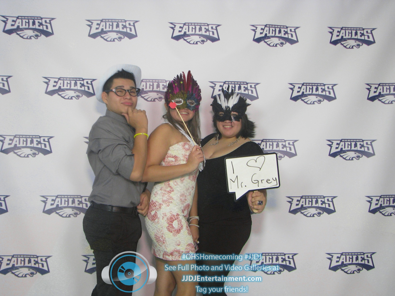 OHS 2014 Homecoming Photobooth -411