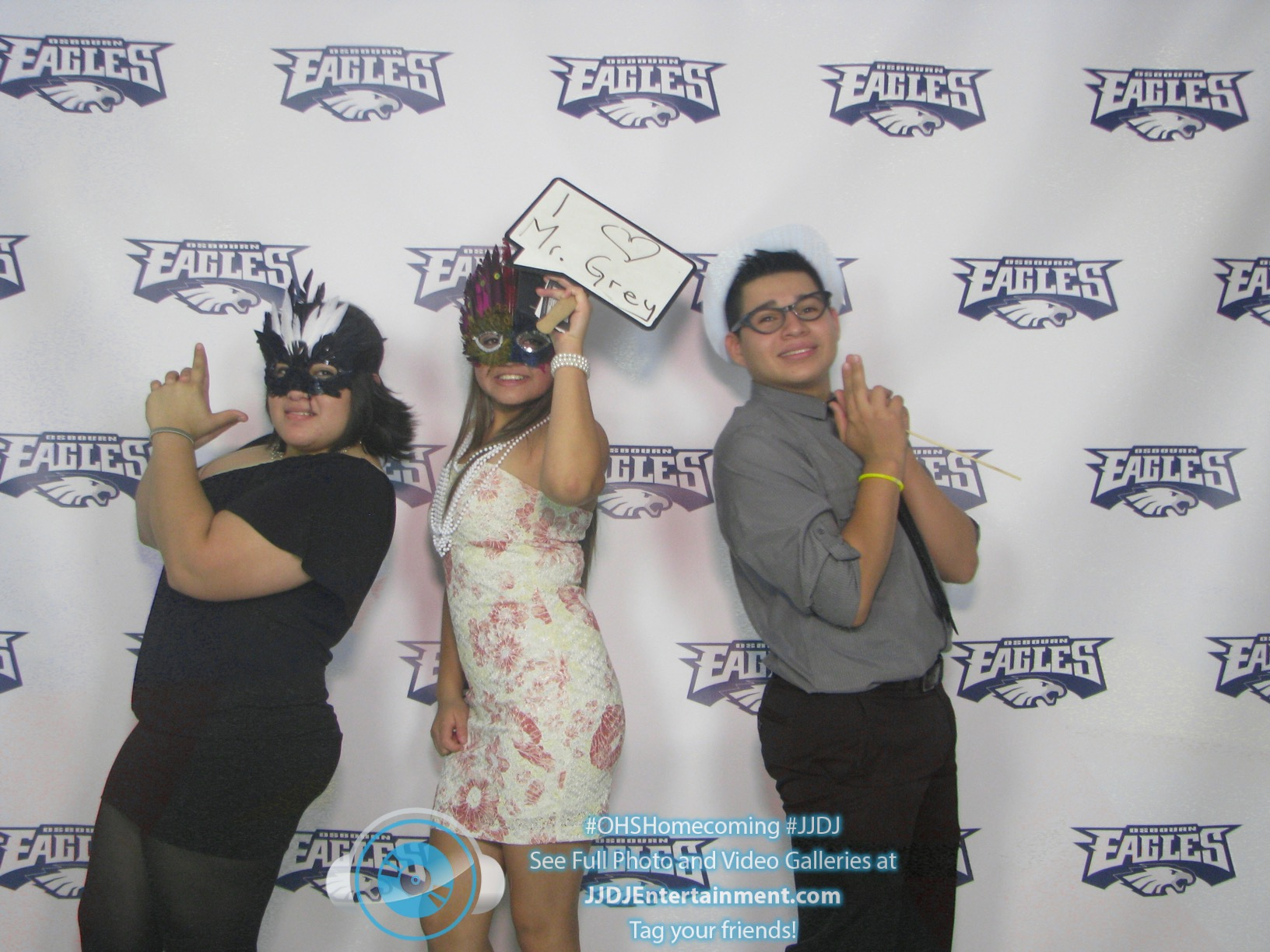 OHS 2014 Homecoming Photobooth -413