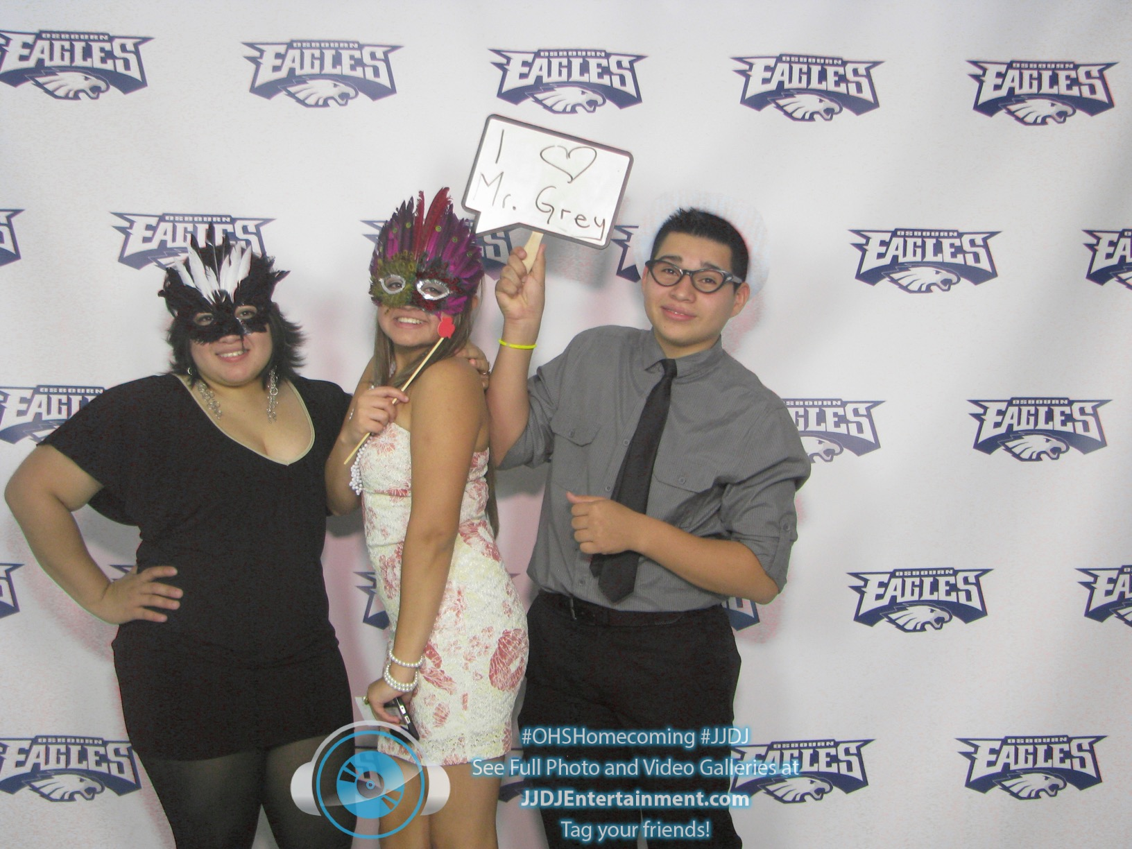OHS 2014 Homecoming Photobooth -414