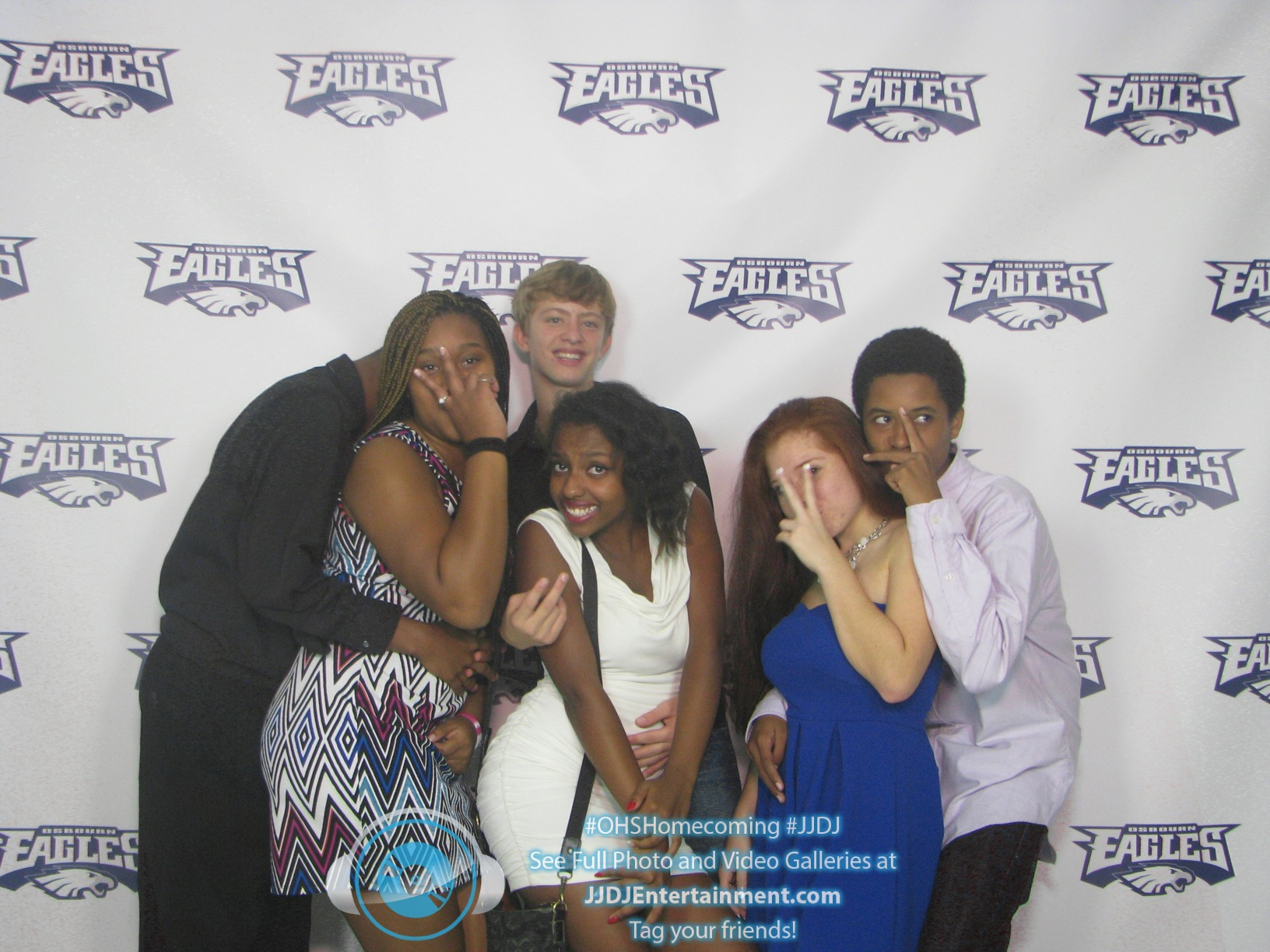 OHS 2014 Homecoming Photobooth -423
