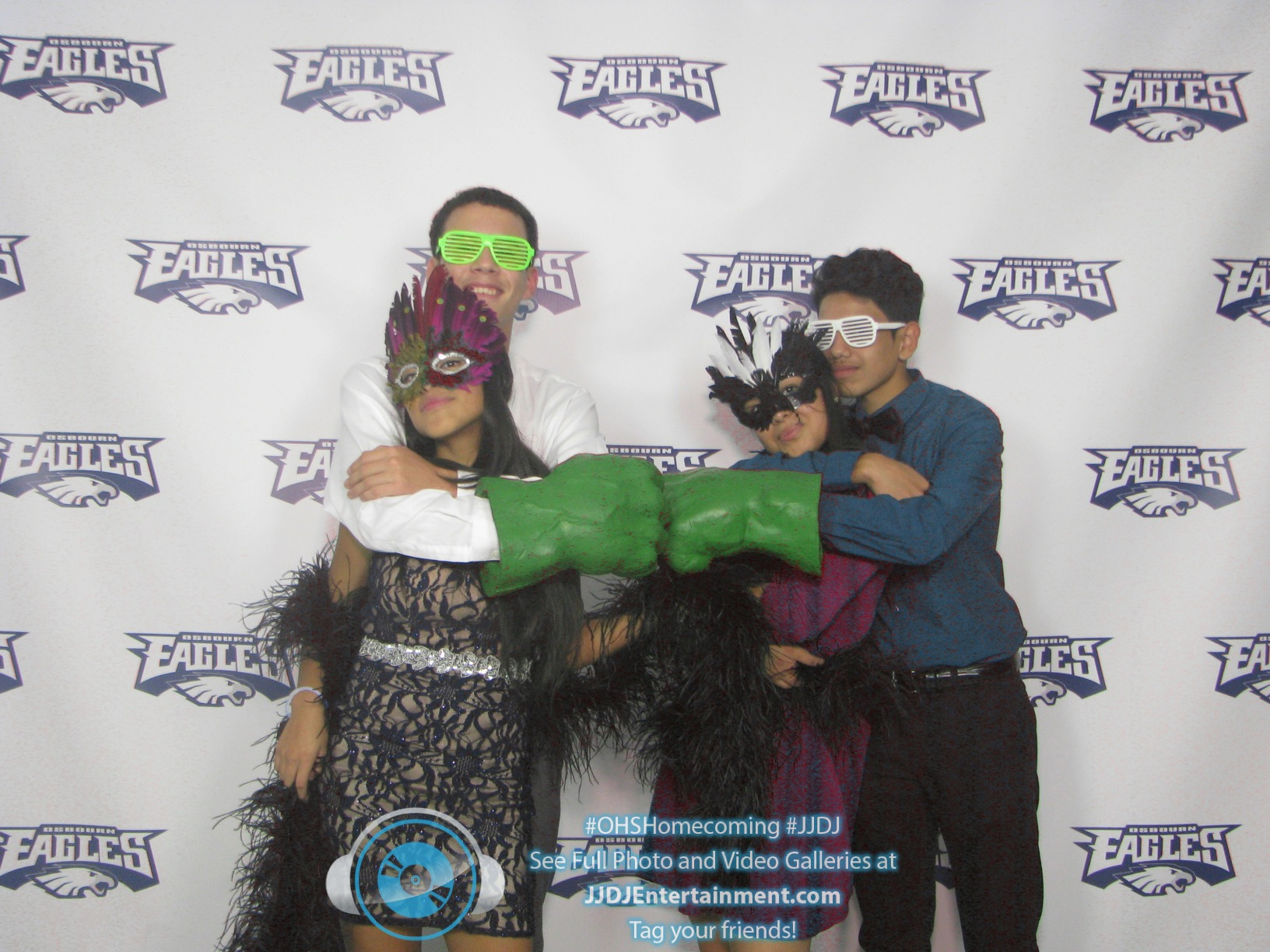 OHS 2014 Homecoming Photobooth -425