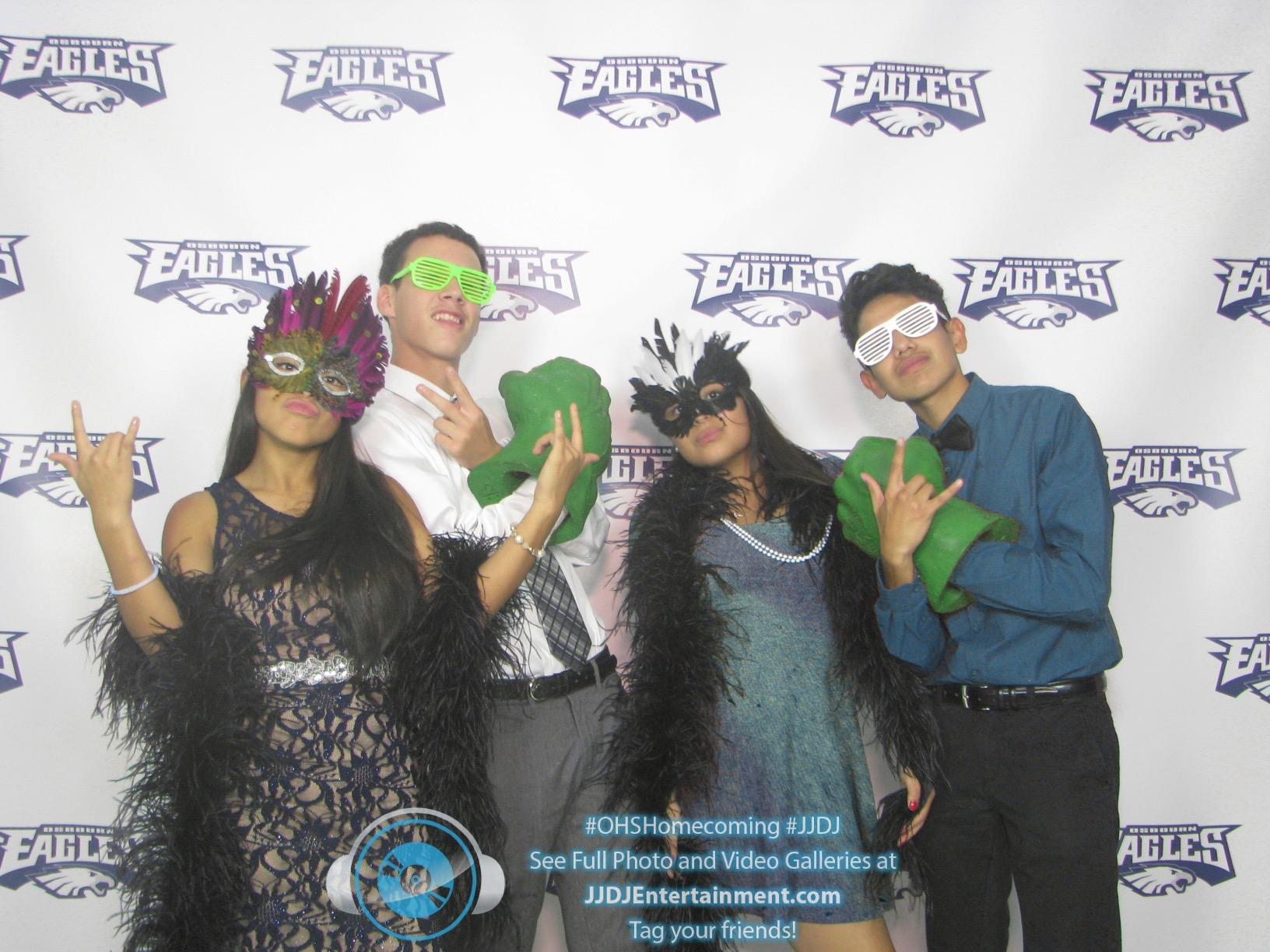 OHS 2014 Homecoming Photobooth -426