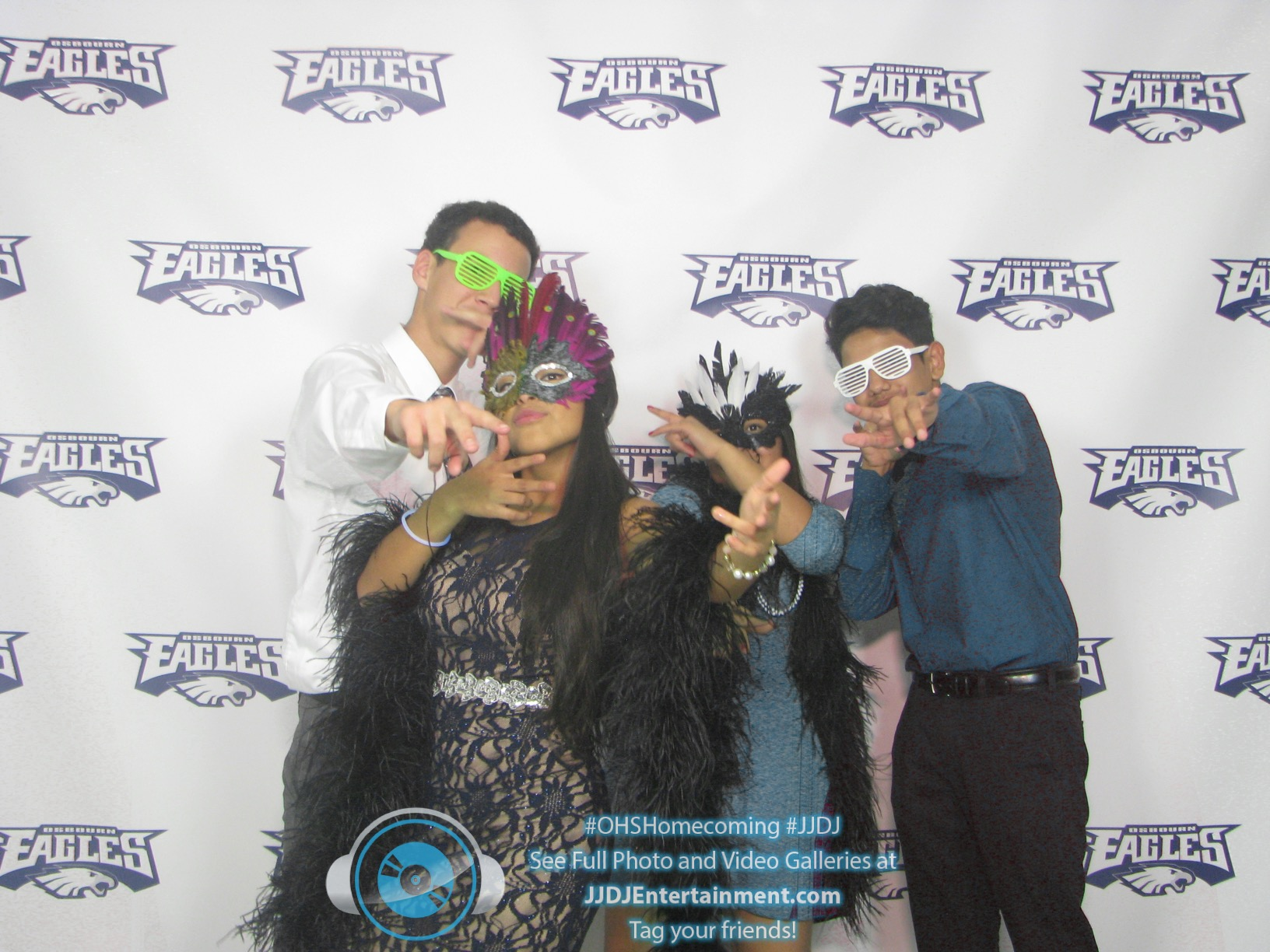 OHS 2014 Homecoming Photobooth -427