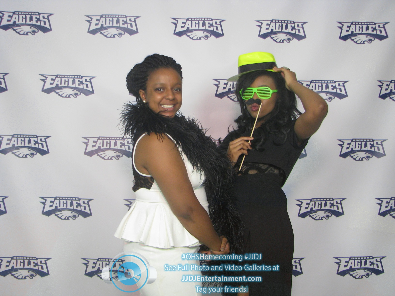 OHS 2014 Homecoming Photobooth -432