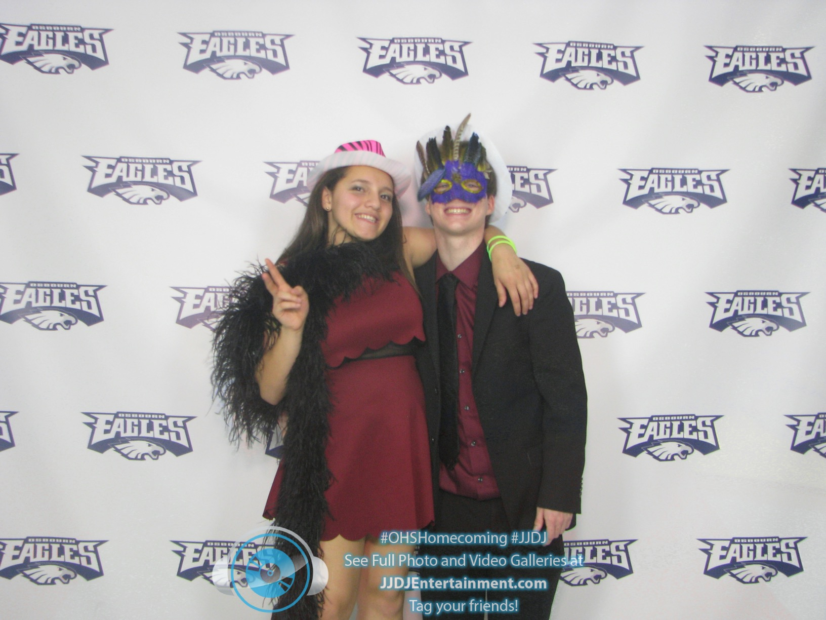 OHS 2014 Homecoming Photobooth -436