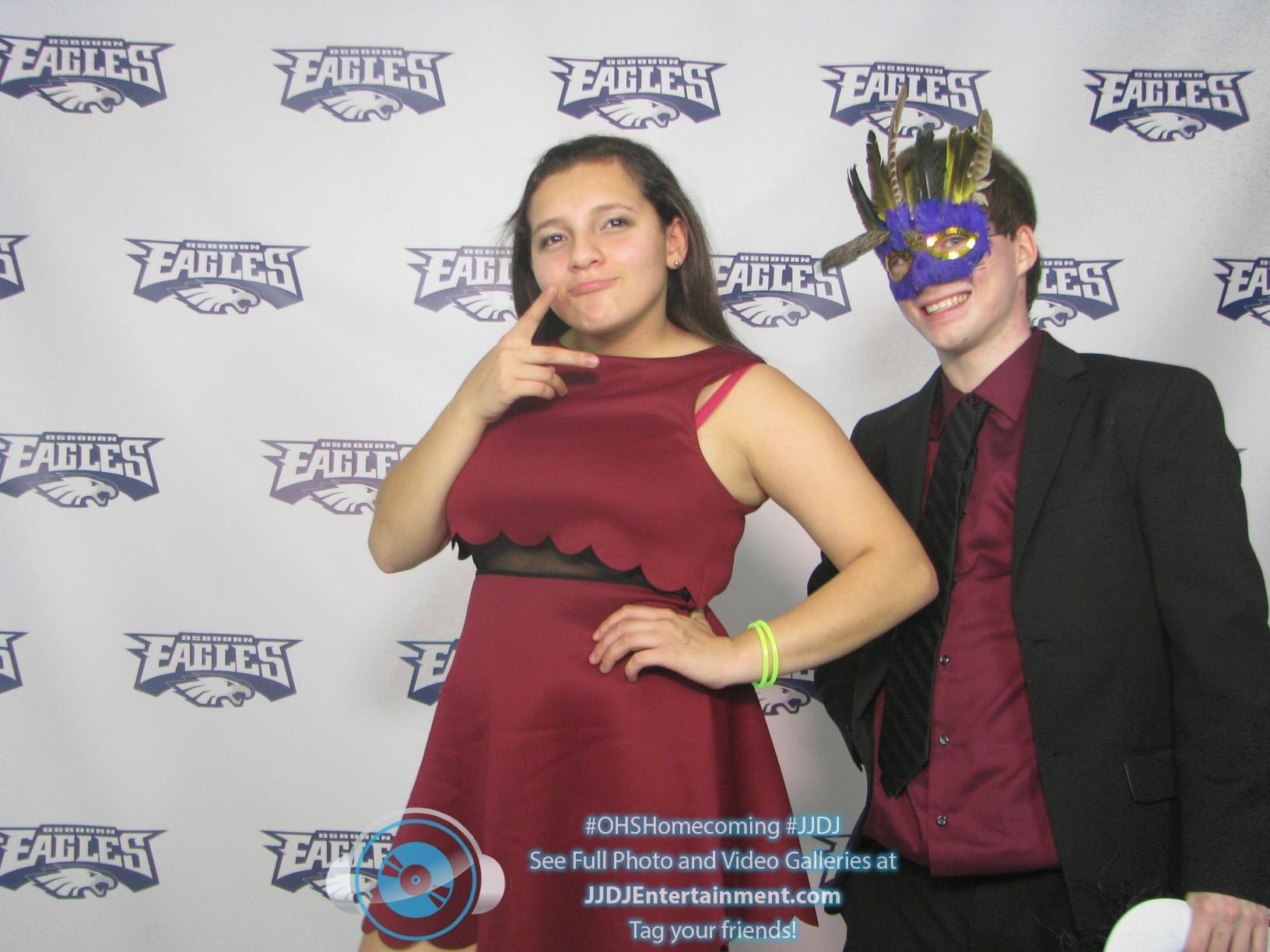 OHS 2014 Homecoming Photobooth -438