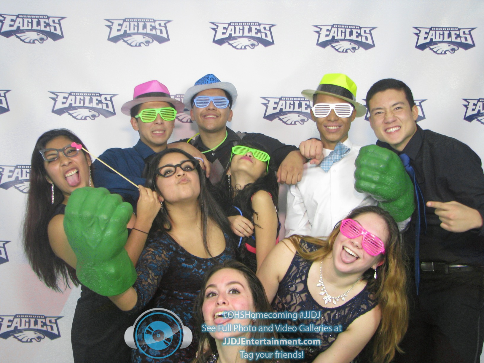 OHS 2014 Homecoming Photobooth -440