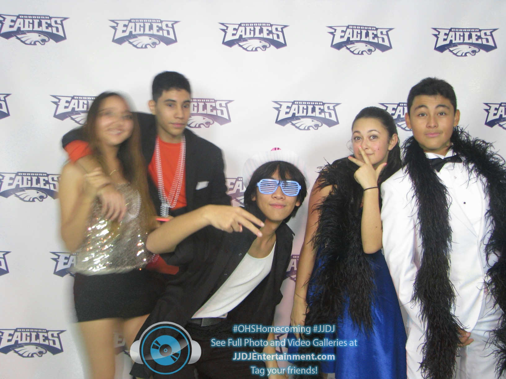 OHS 2014 Homecoming Photobooth -448